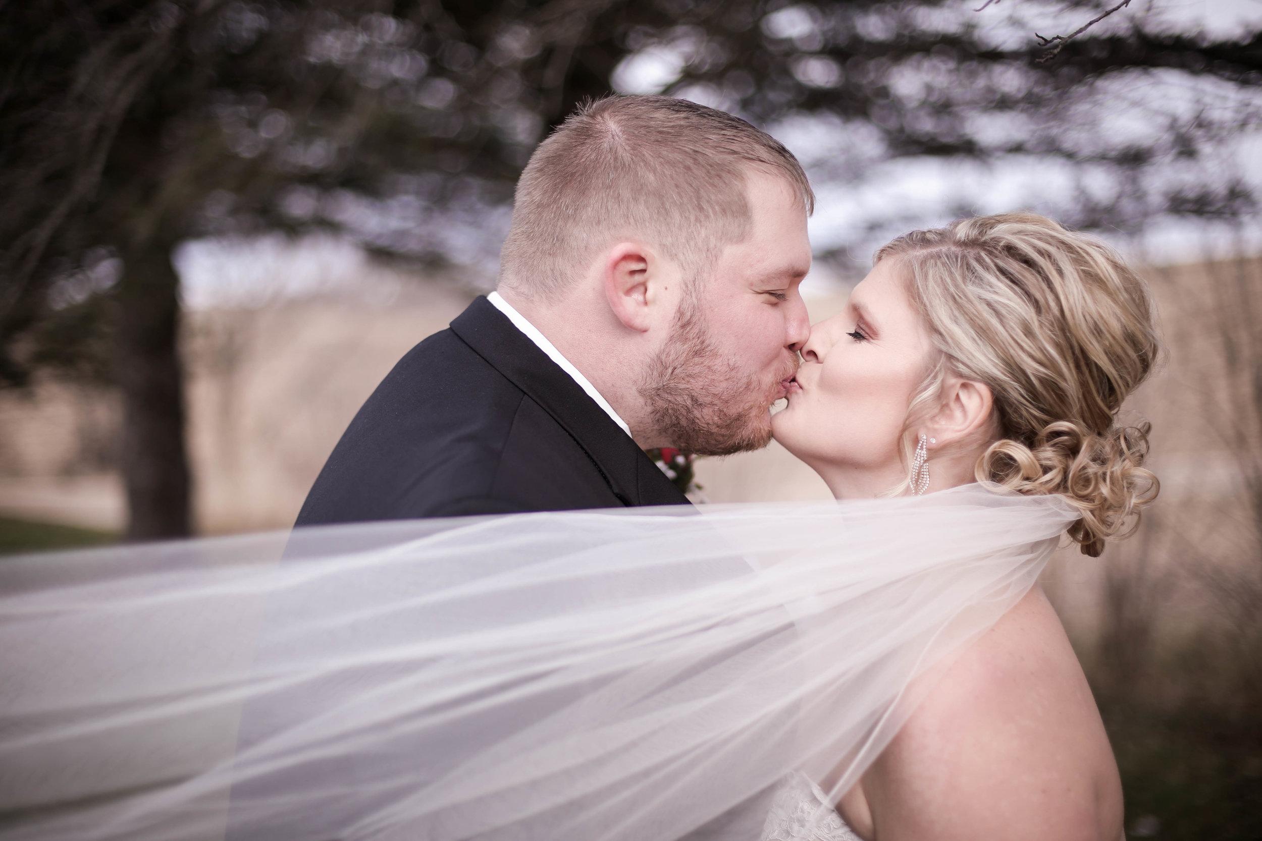 Trenton and Nadean's Wedding-127.jpg