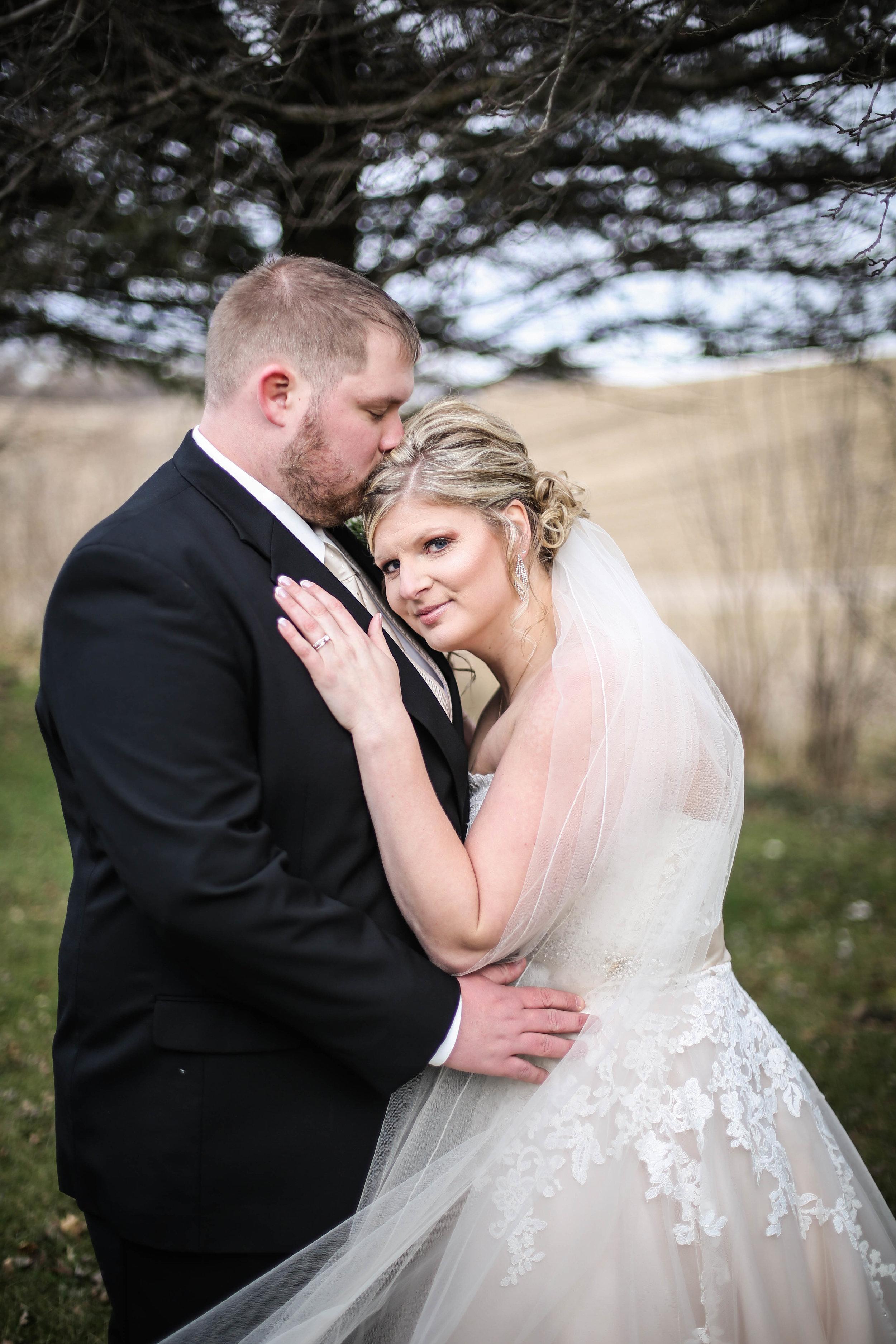 Trenton and Nadean's Wedding-134.jpg