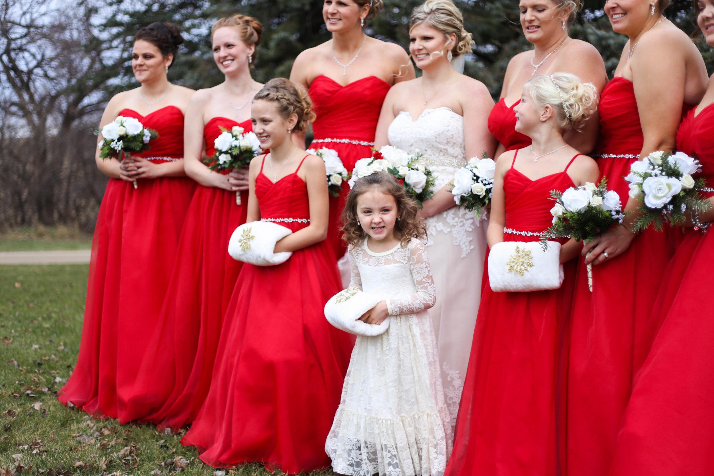 Trenton and Nadean's Wedding-140.jpg