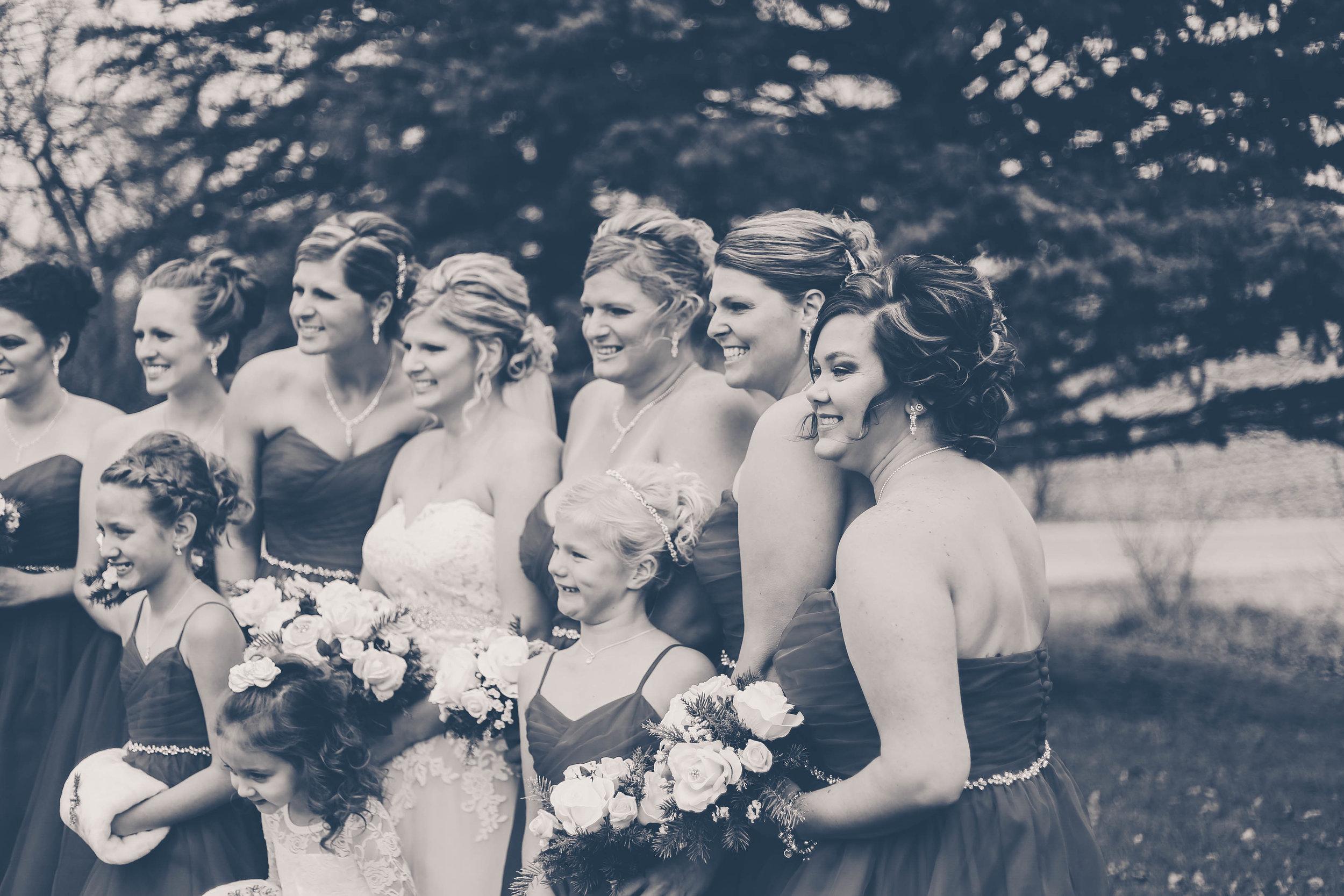 Trenton and Nadean's Wedding-150.jpg