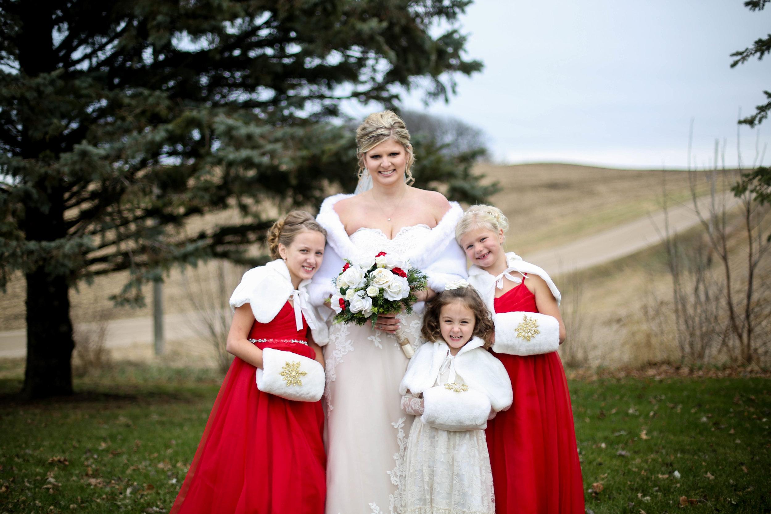 Trenton and Nadean's Wedding-162.jpg
