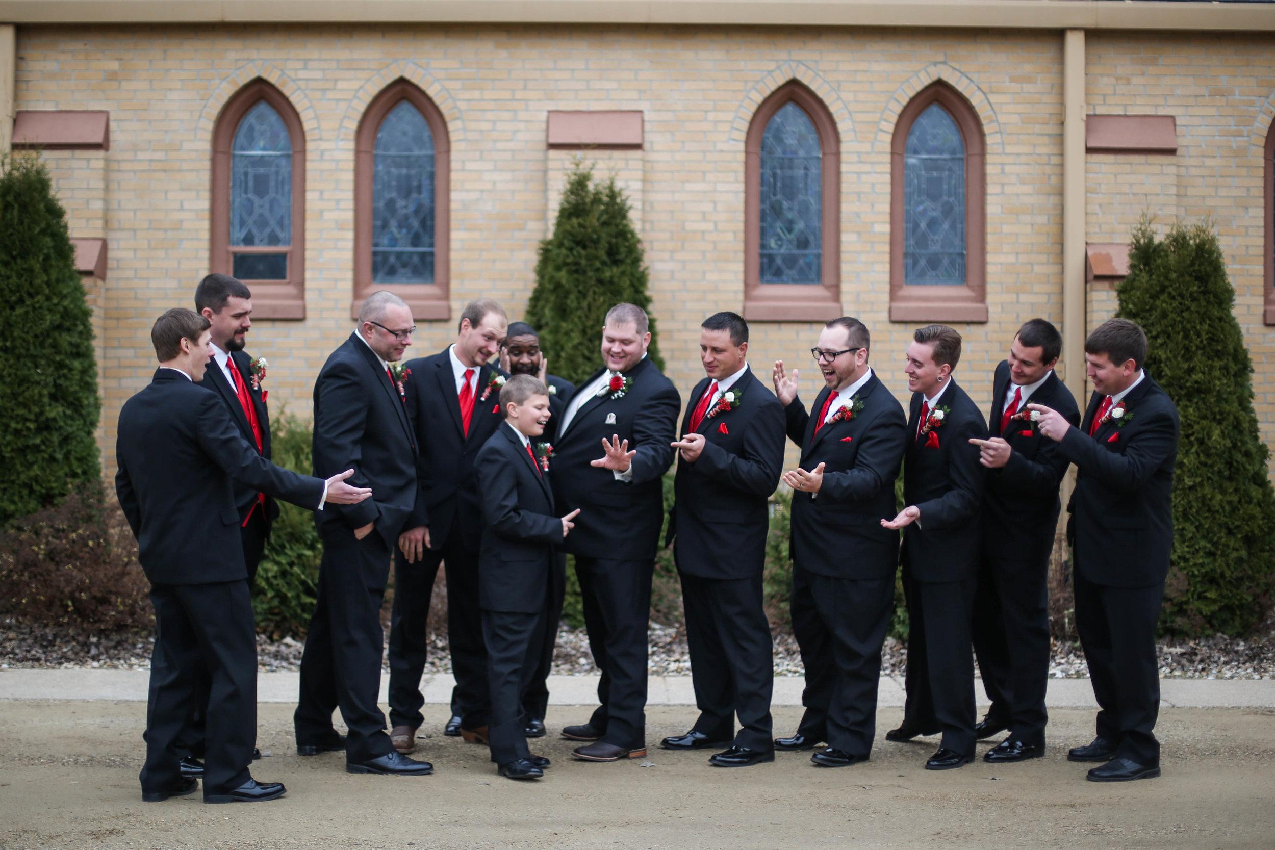 Trenton and Nadean's Wedding-205.jpg