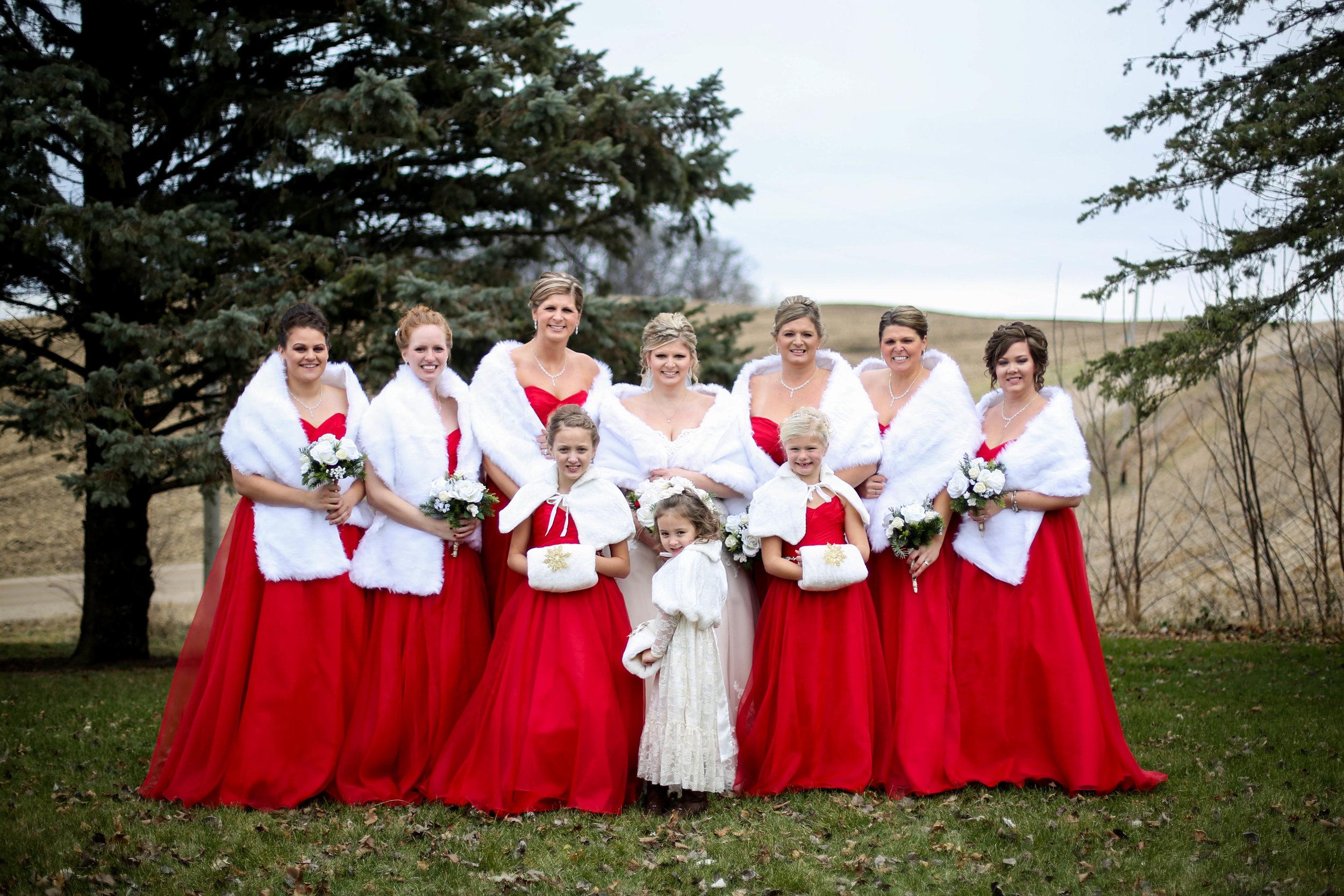 Trenton and Nadean's Wedding-159.jpg