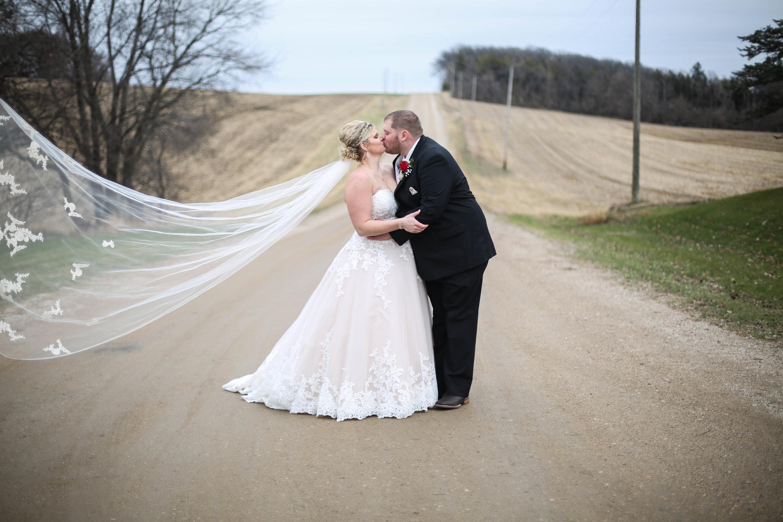 Trenton and Nadean's Wedding-231.jpg