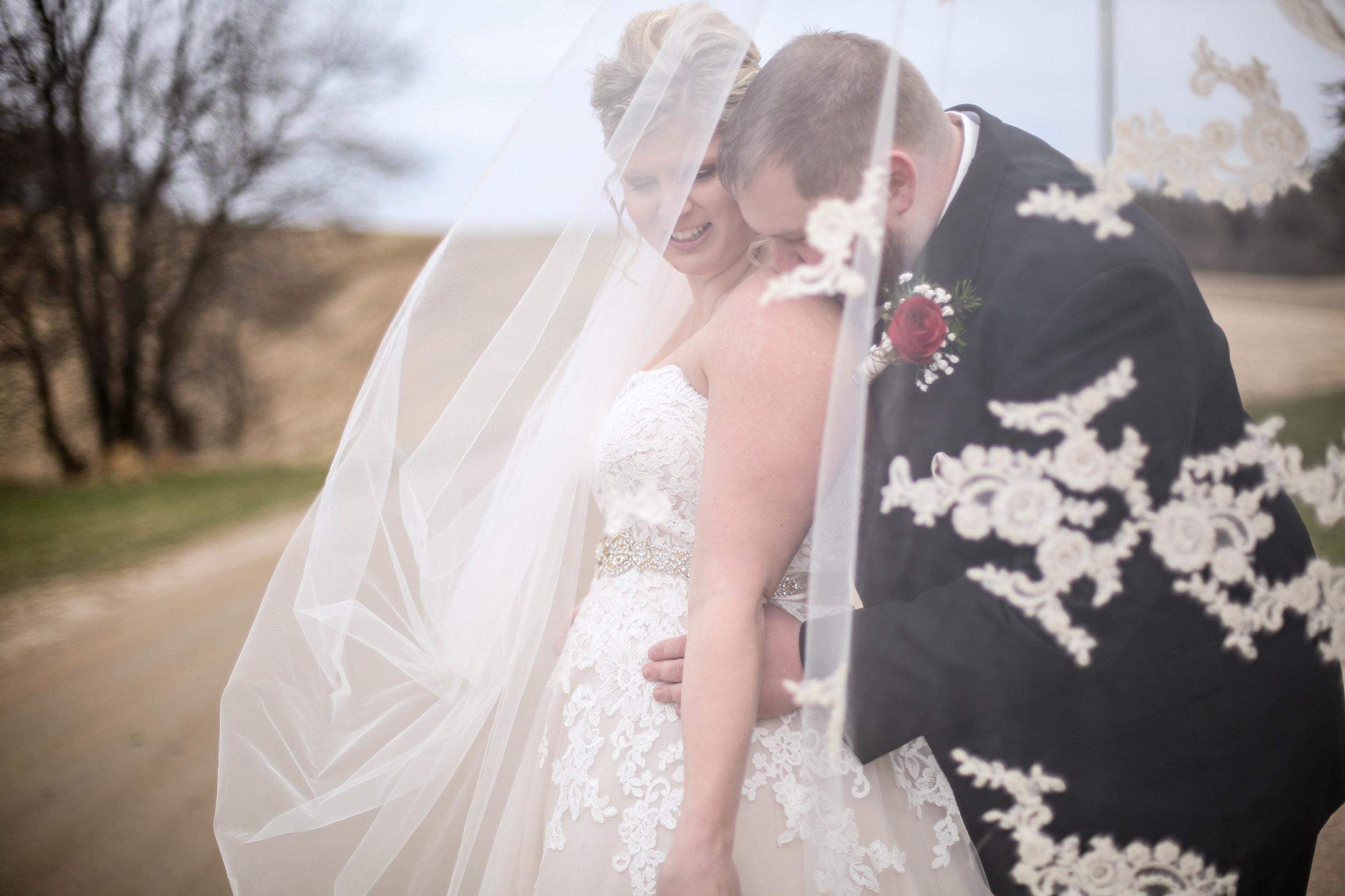 Trenton and Nadean's Wedding-237.jpg