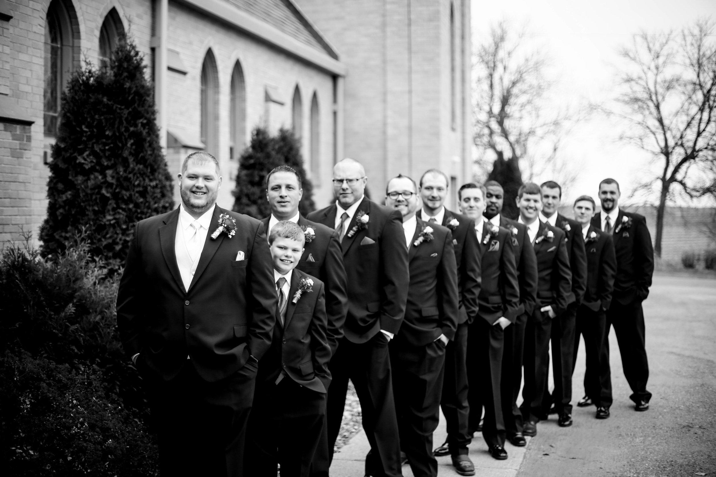 Trenton and Nadean's Wedding-229.jpg
