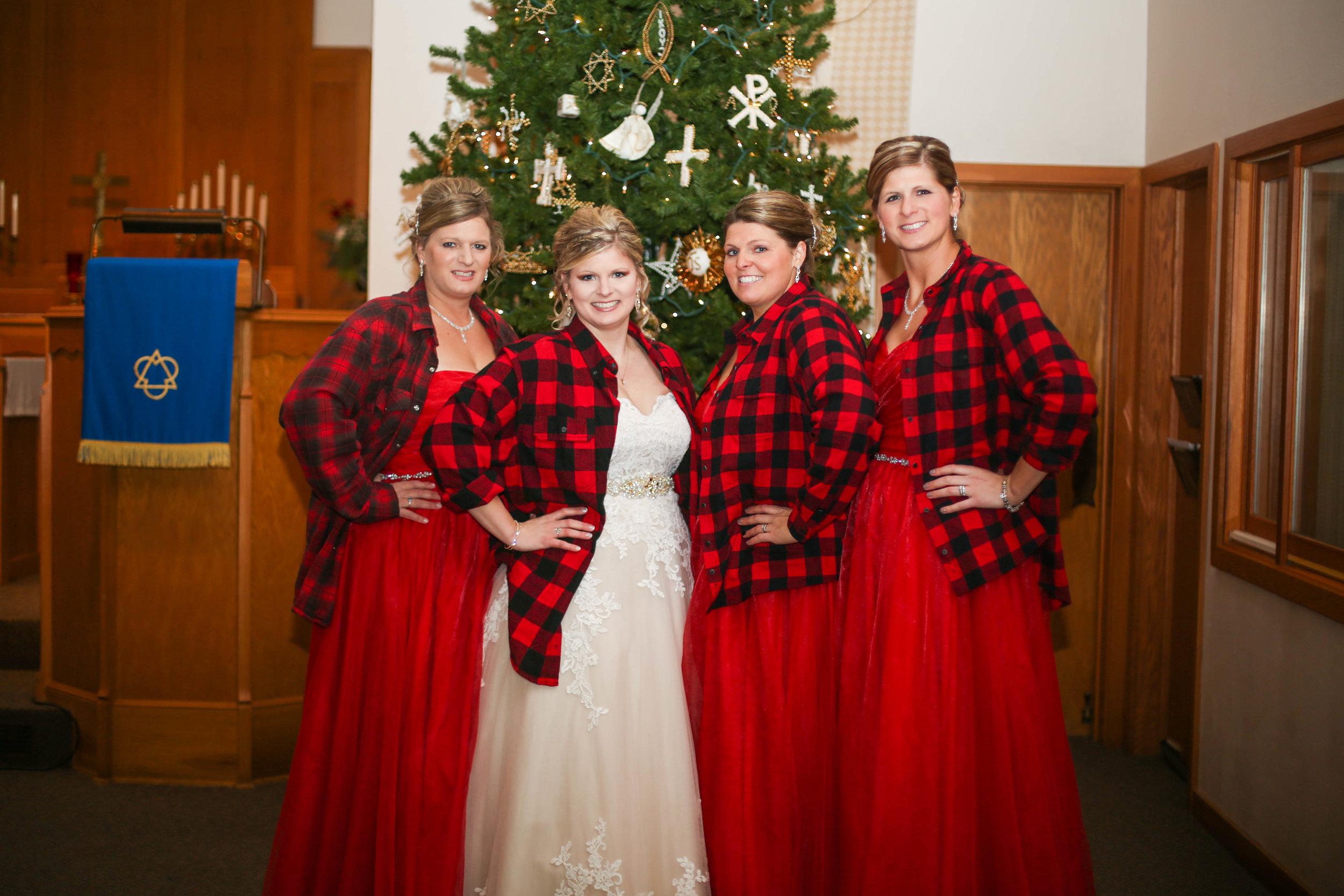 Trenton and Nadean's Wedding-243.jpg