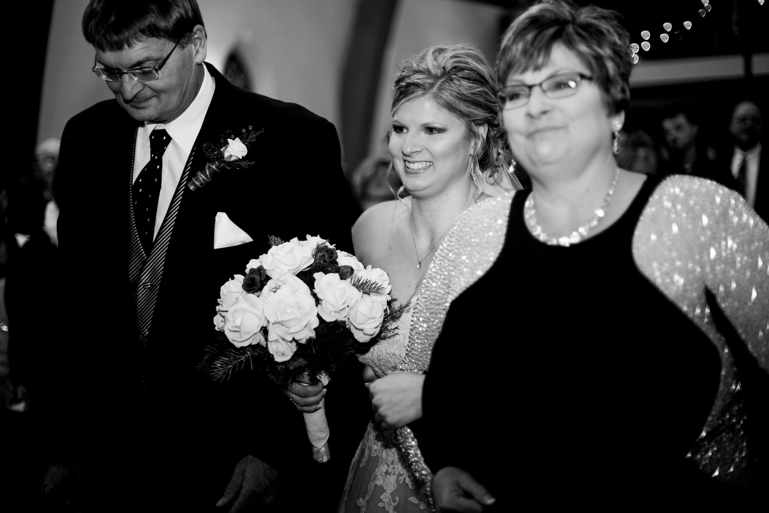 Trenton and Nadean's Wedding-299.jpg