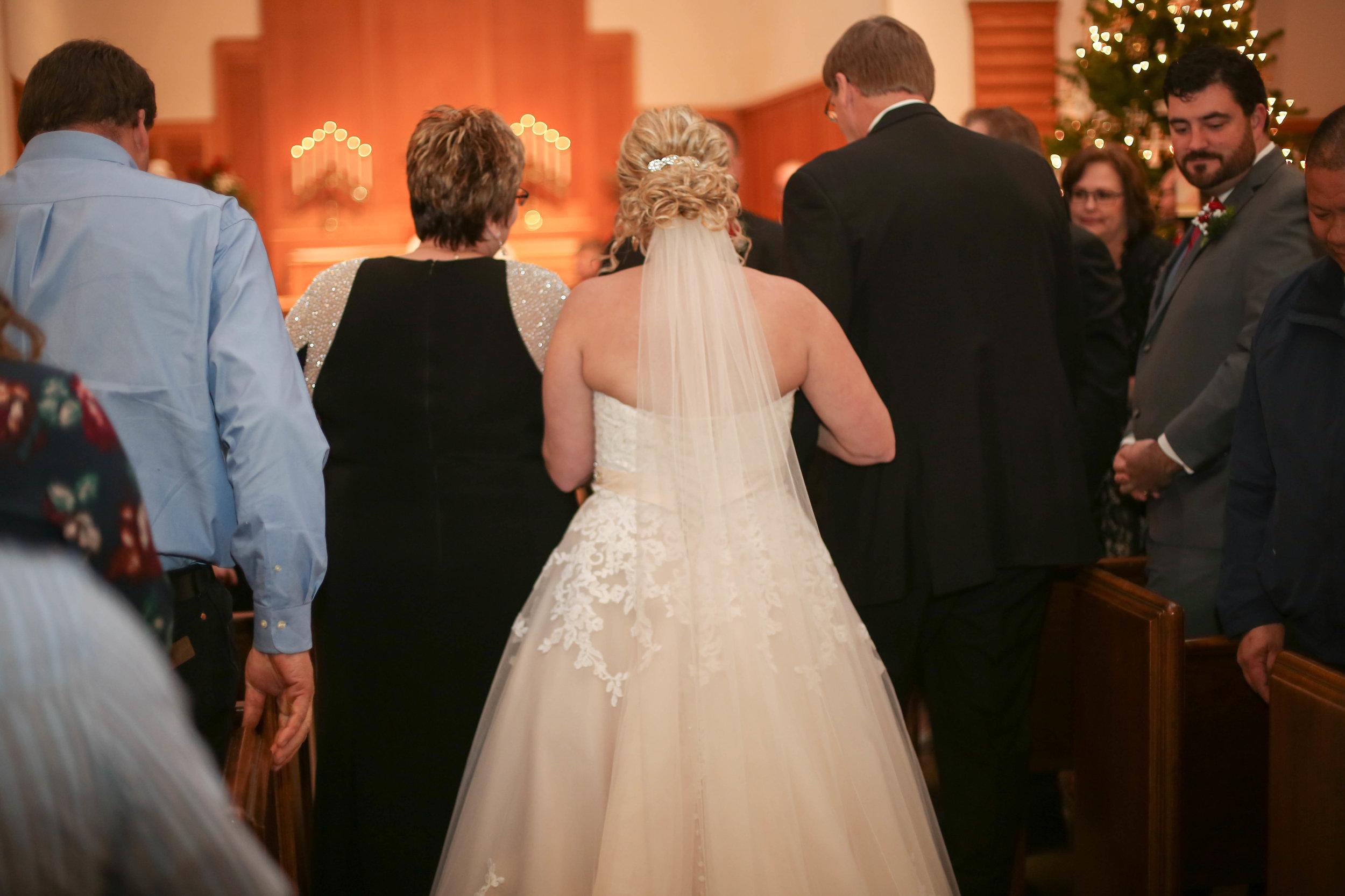 Trenton and Nadean's Wedding-300.jpg