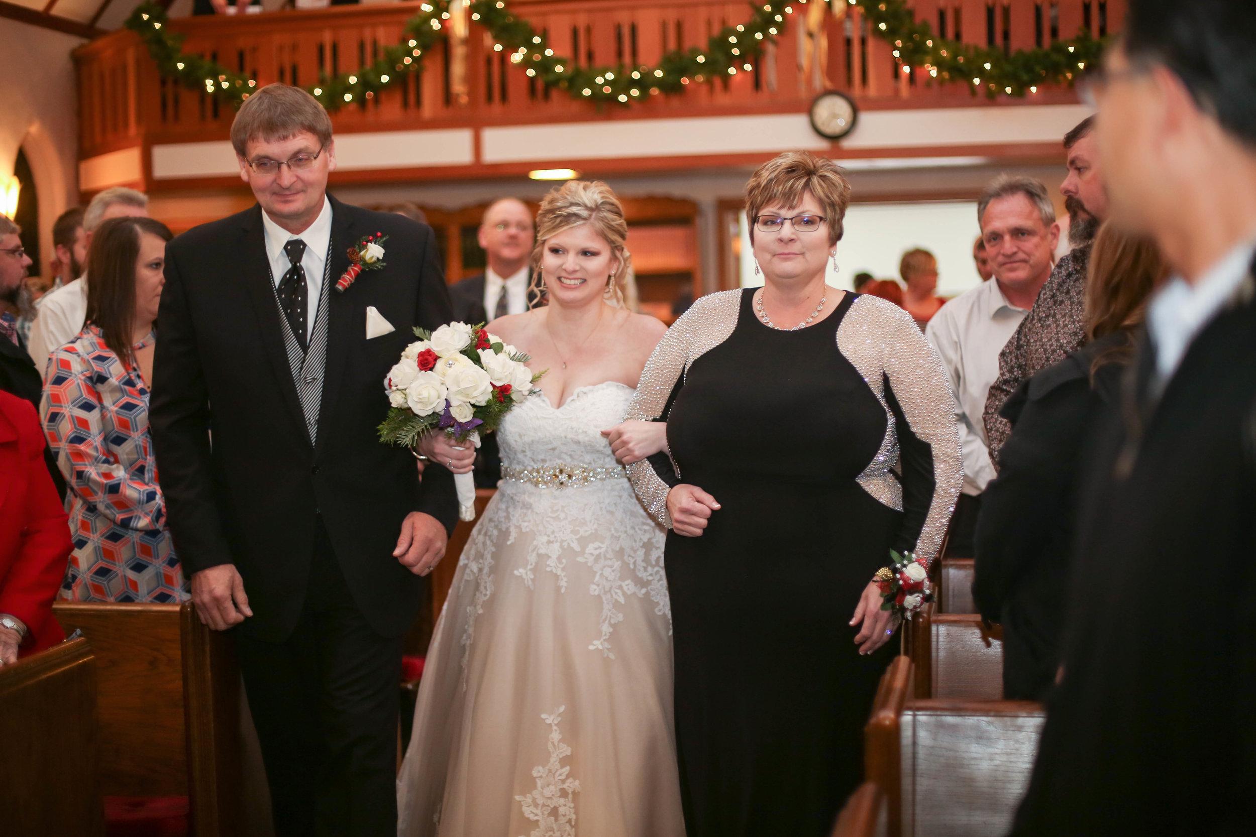 Trenton and Nadean's Wedding-298.jpg
