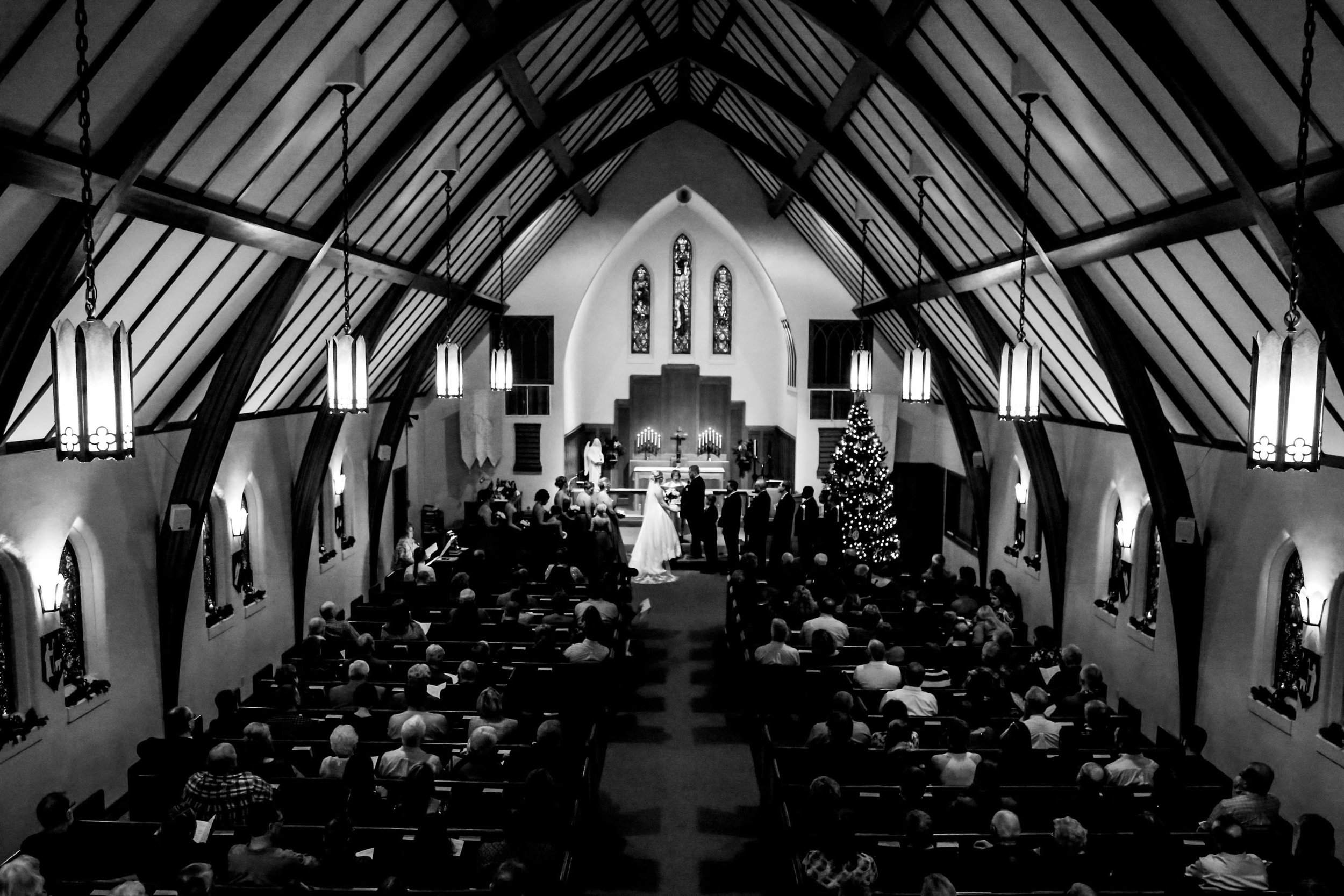 Trenton and Nadean's Wedding-302.jpg
