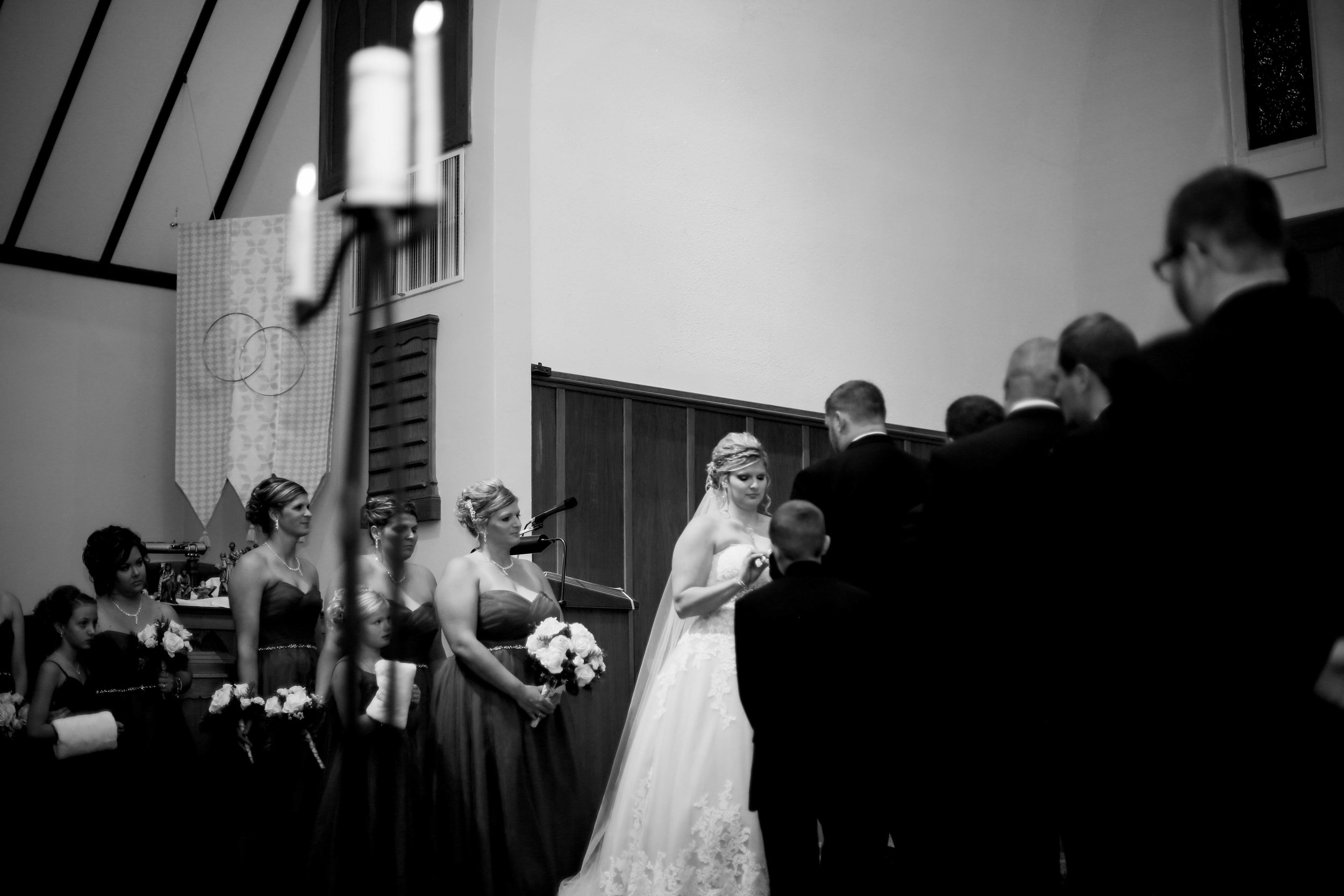 Trenton and Nadean's Wedding-309.jpg