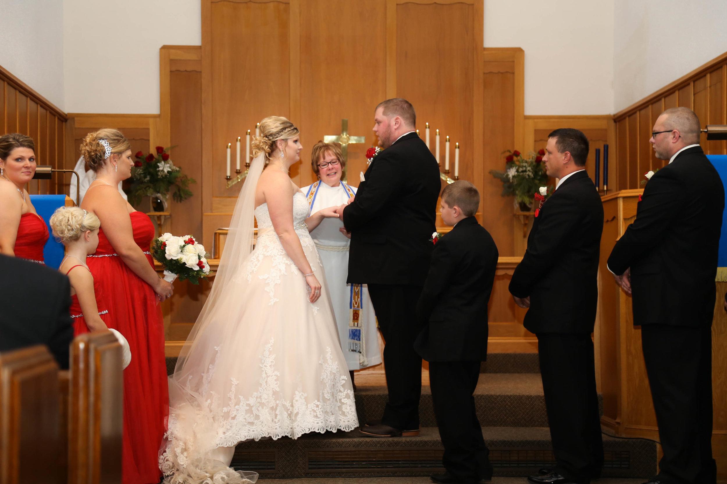Trenton and Nadean's Wedding-307.jpg