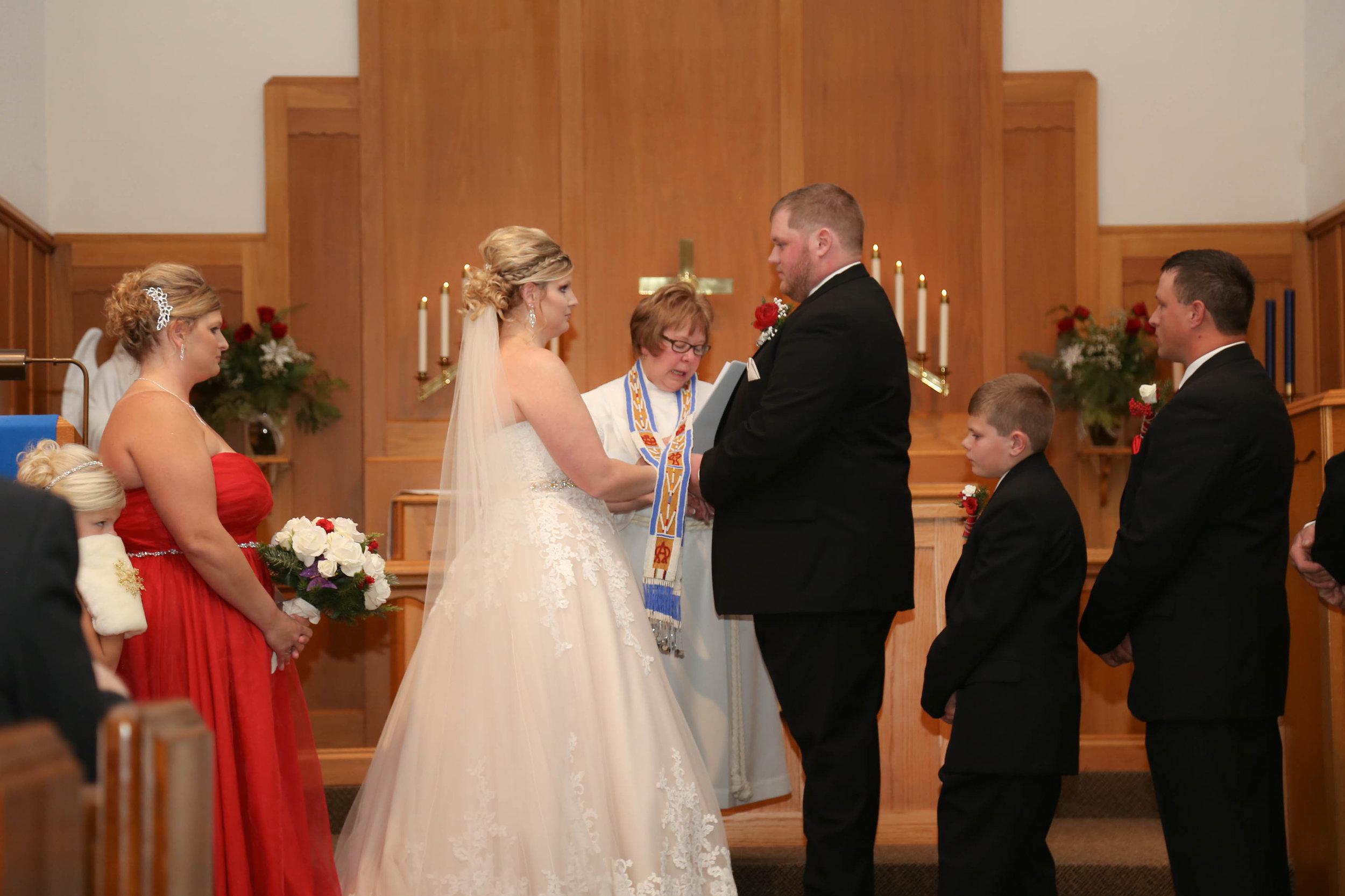 Trenton and Nadean's Wedding-320.jpg
