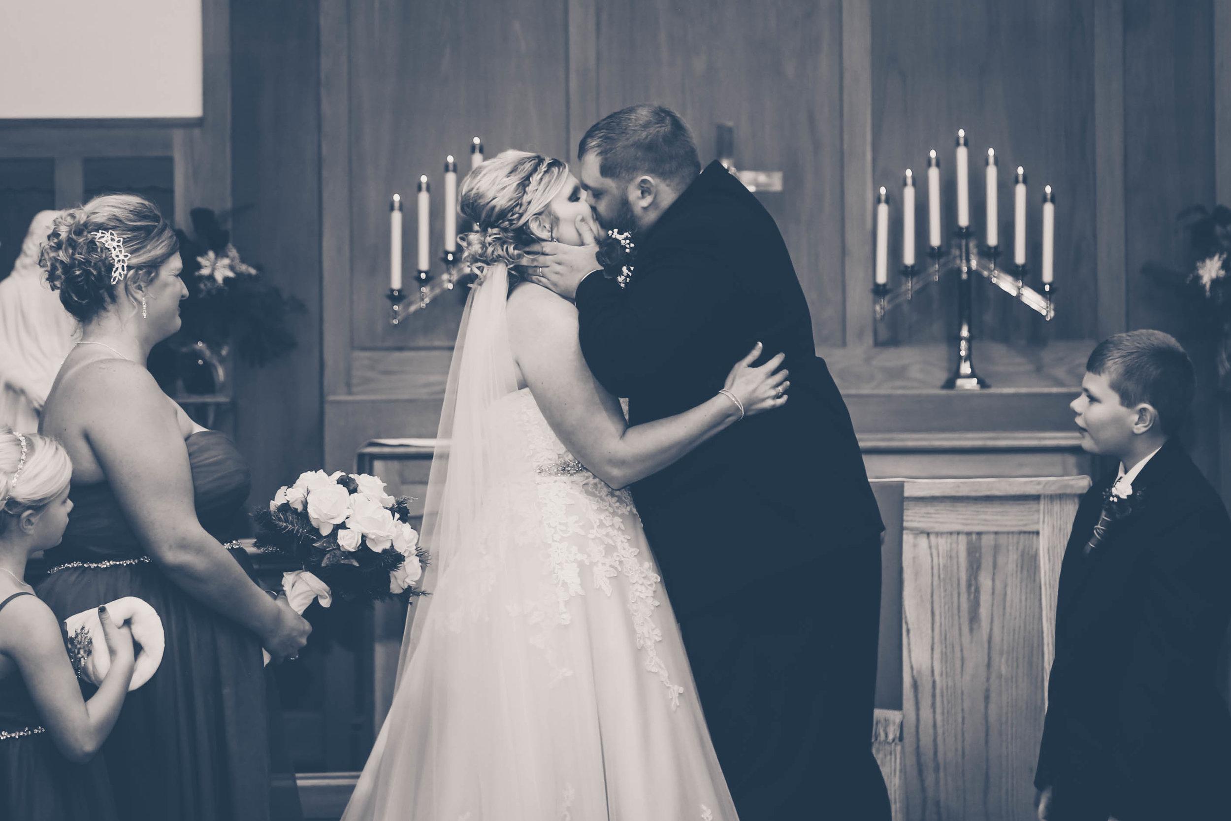 Trenton and Nadean's Wedding-322-2.jpg