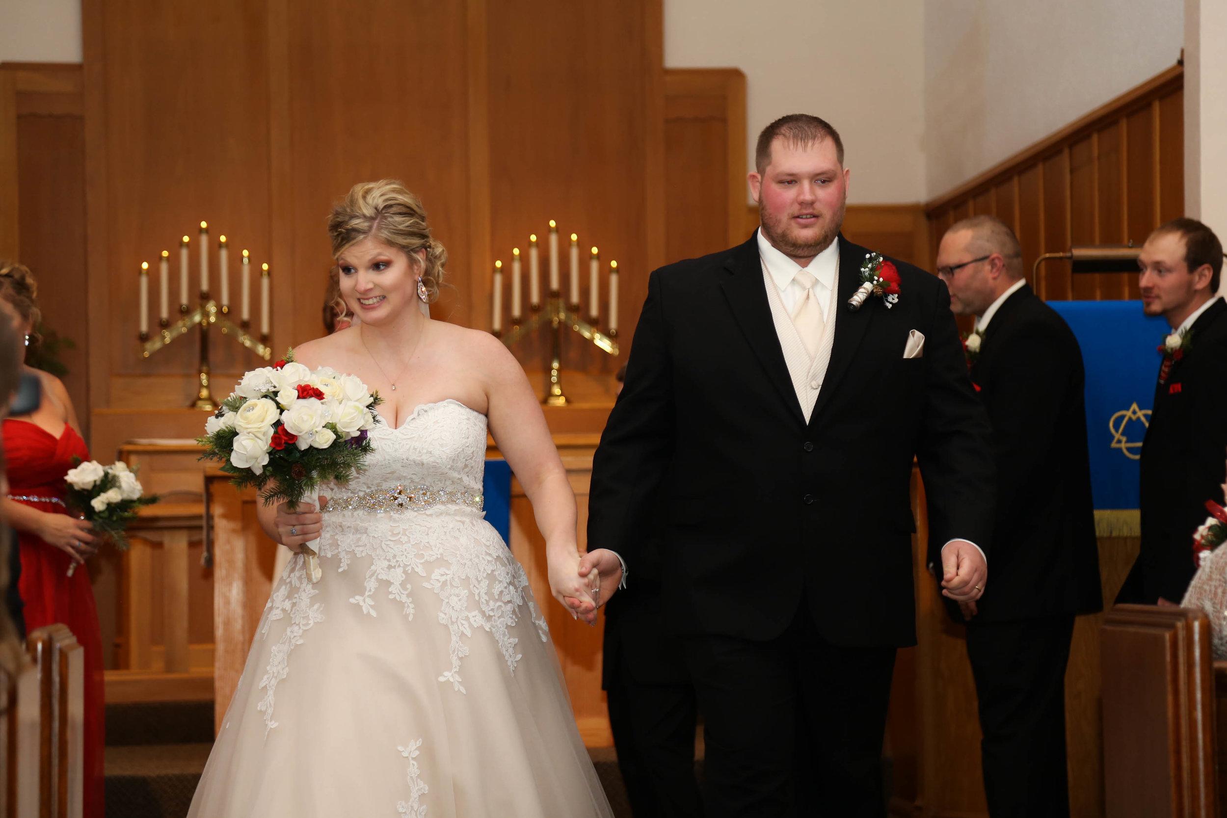 Trenton and Nadean's Wedding-323.jpg