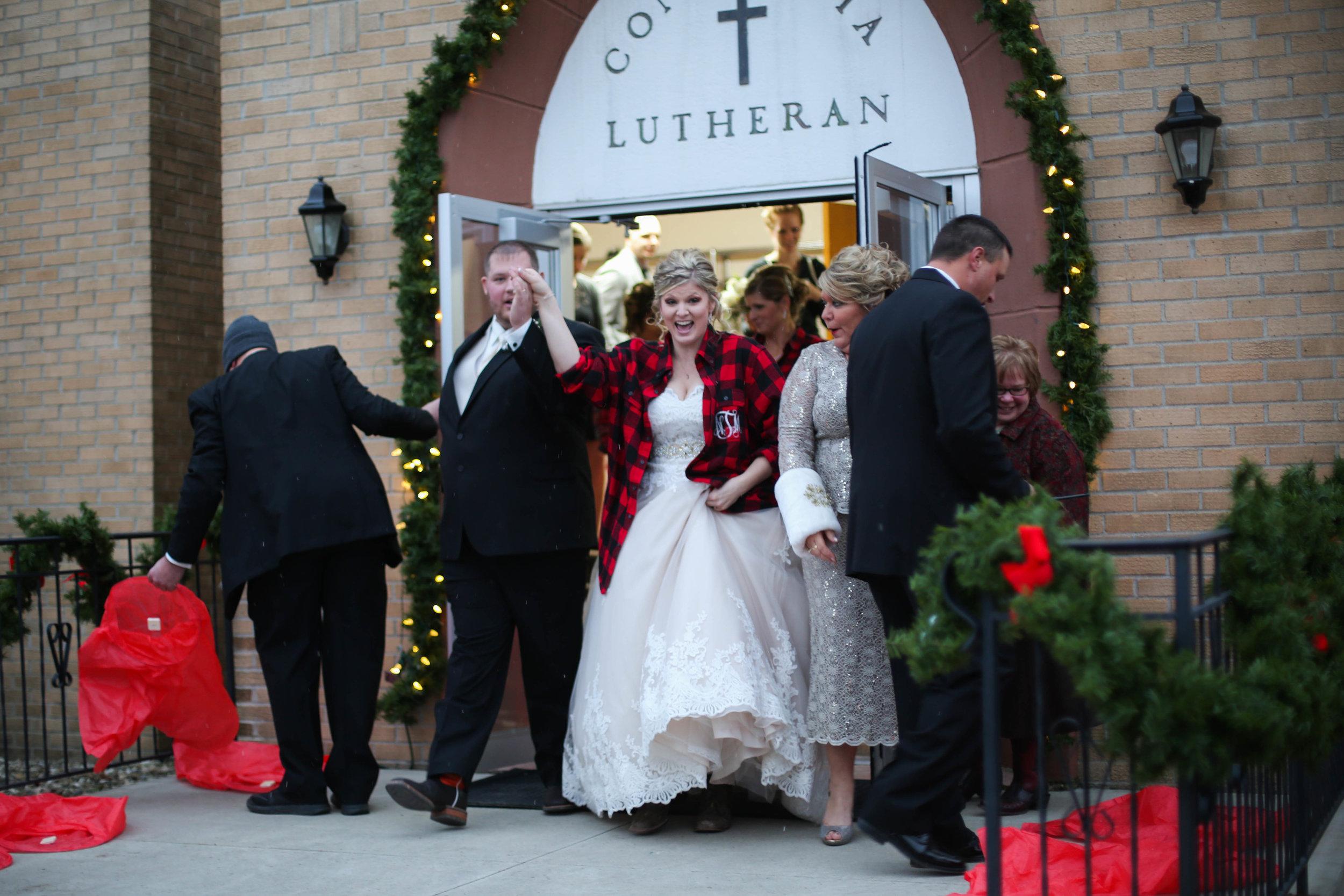 Trenton and Nadean's Wedding-327.jpg