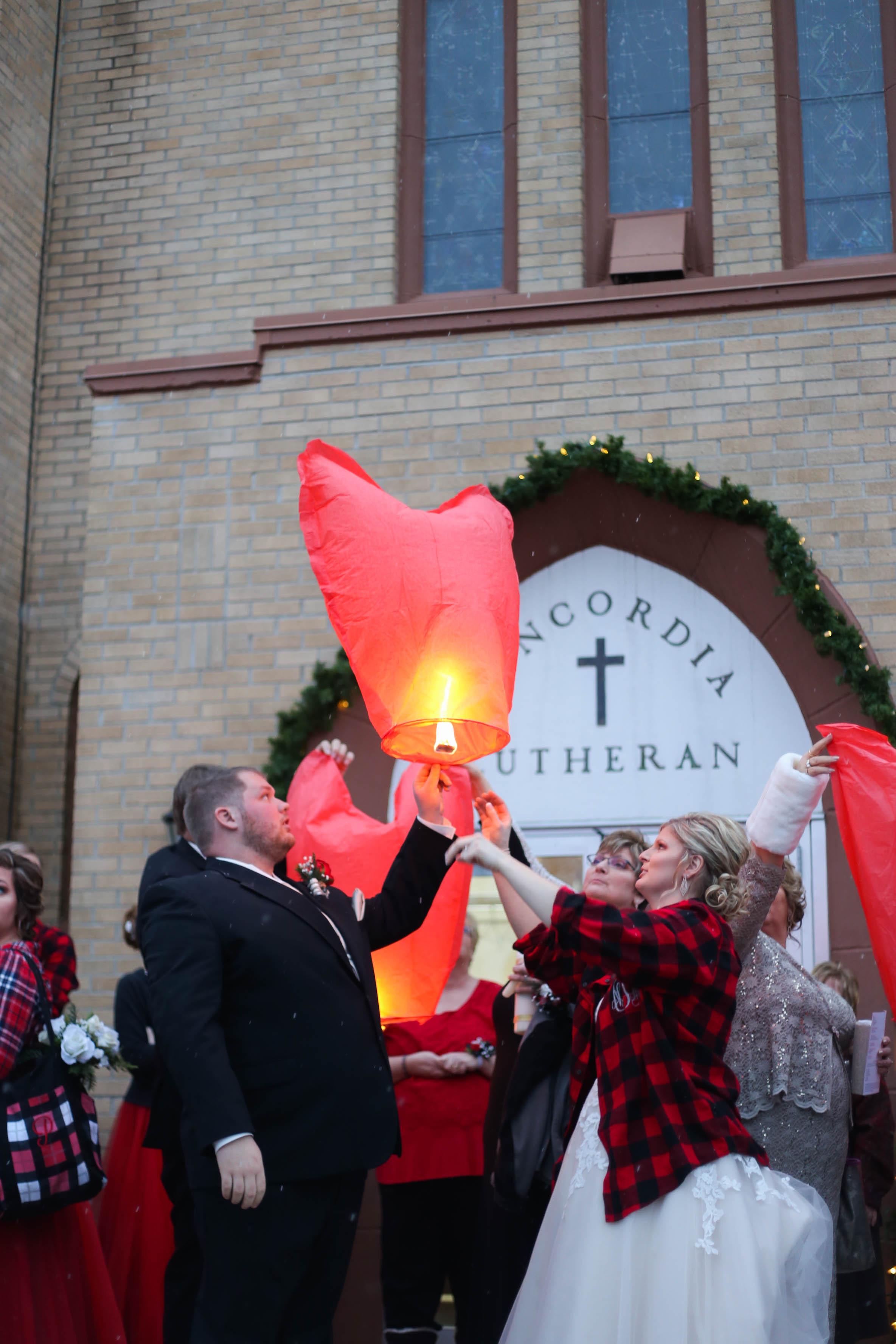 Trenton and Nadean's Wedding-333.jpg