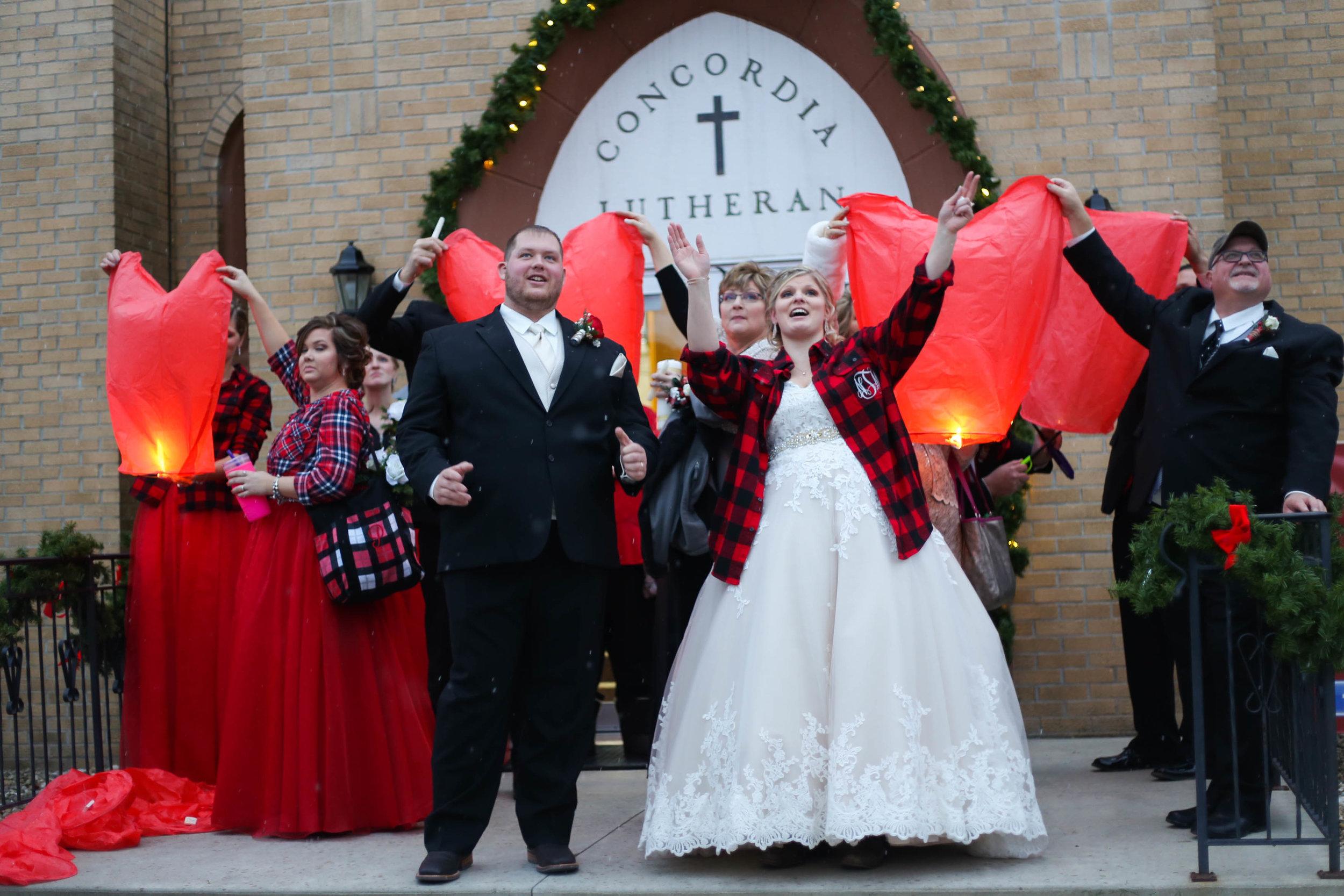 Trenton and Nadean's Wedding-338.jpg
