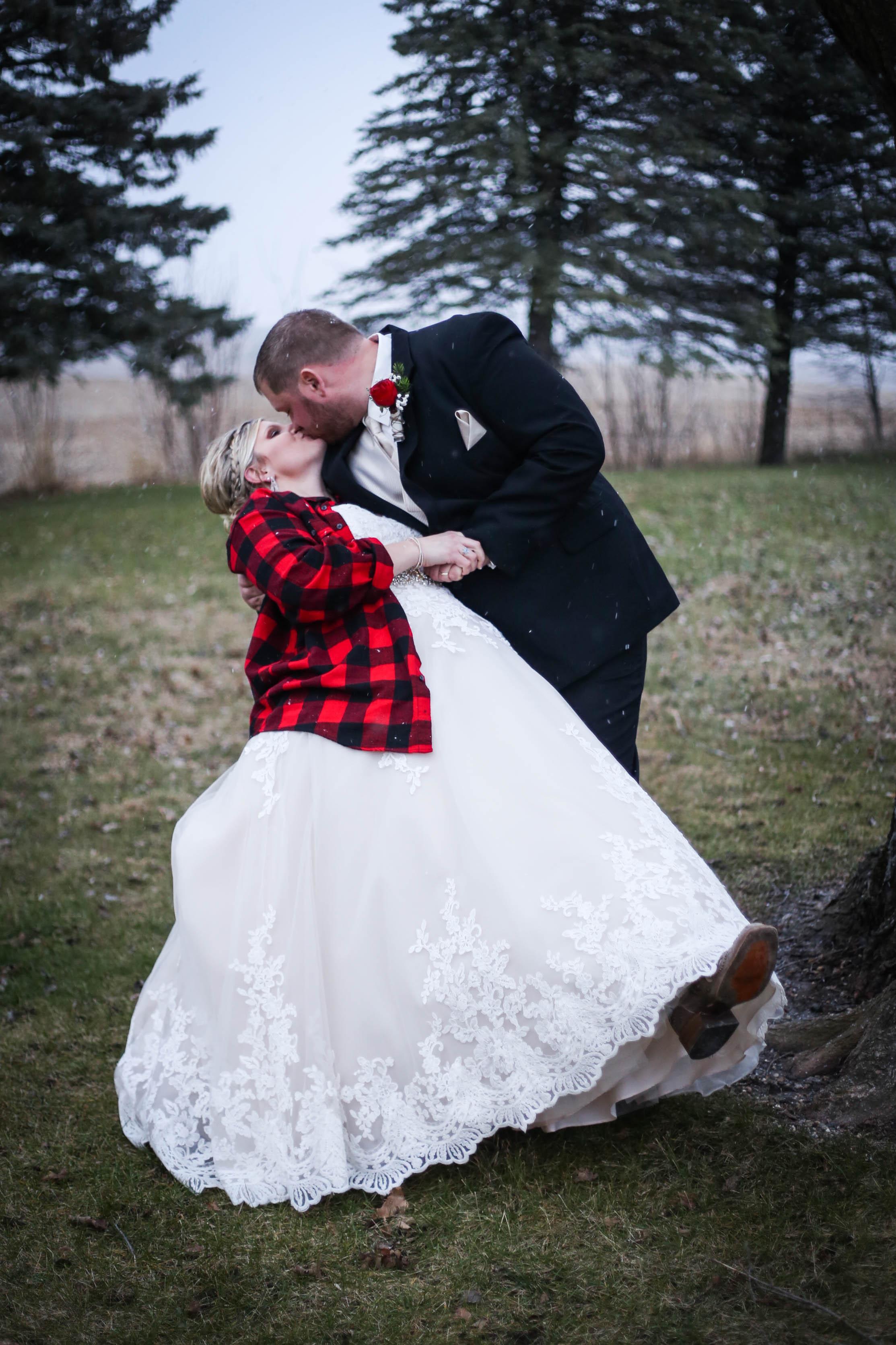 Trenton and Nadean's Wedding-347.jpg