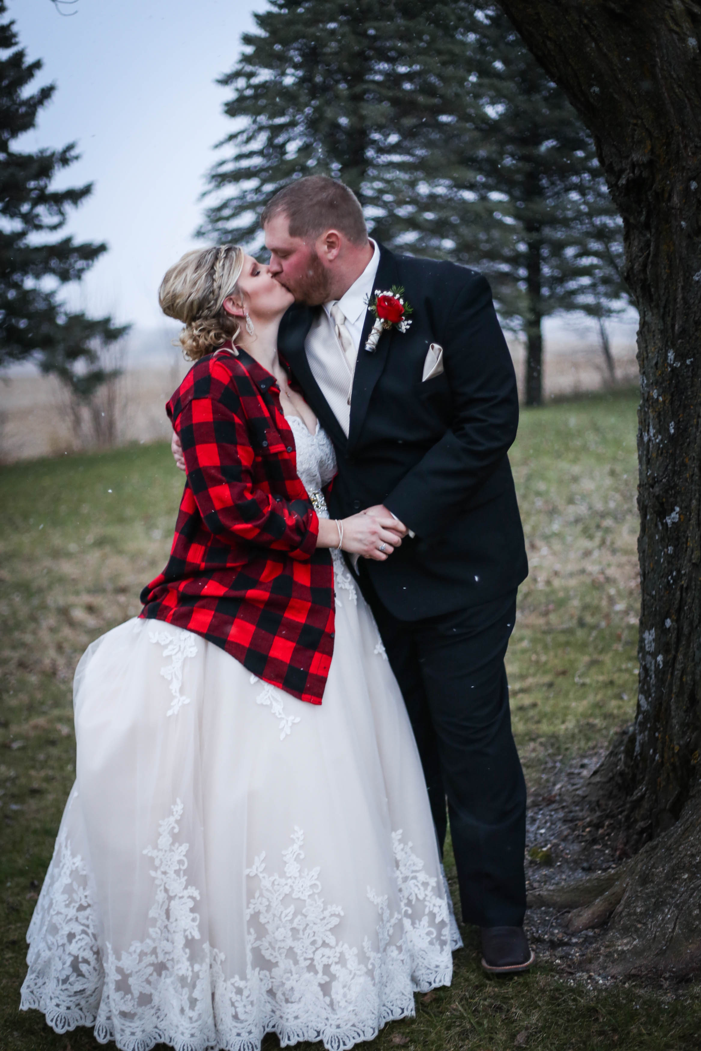 Trenton and Nadean's Wedding-346.jpg