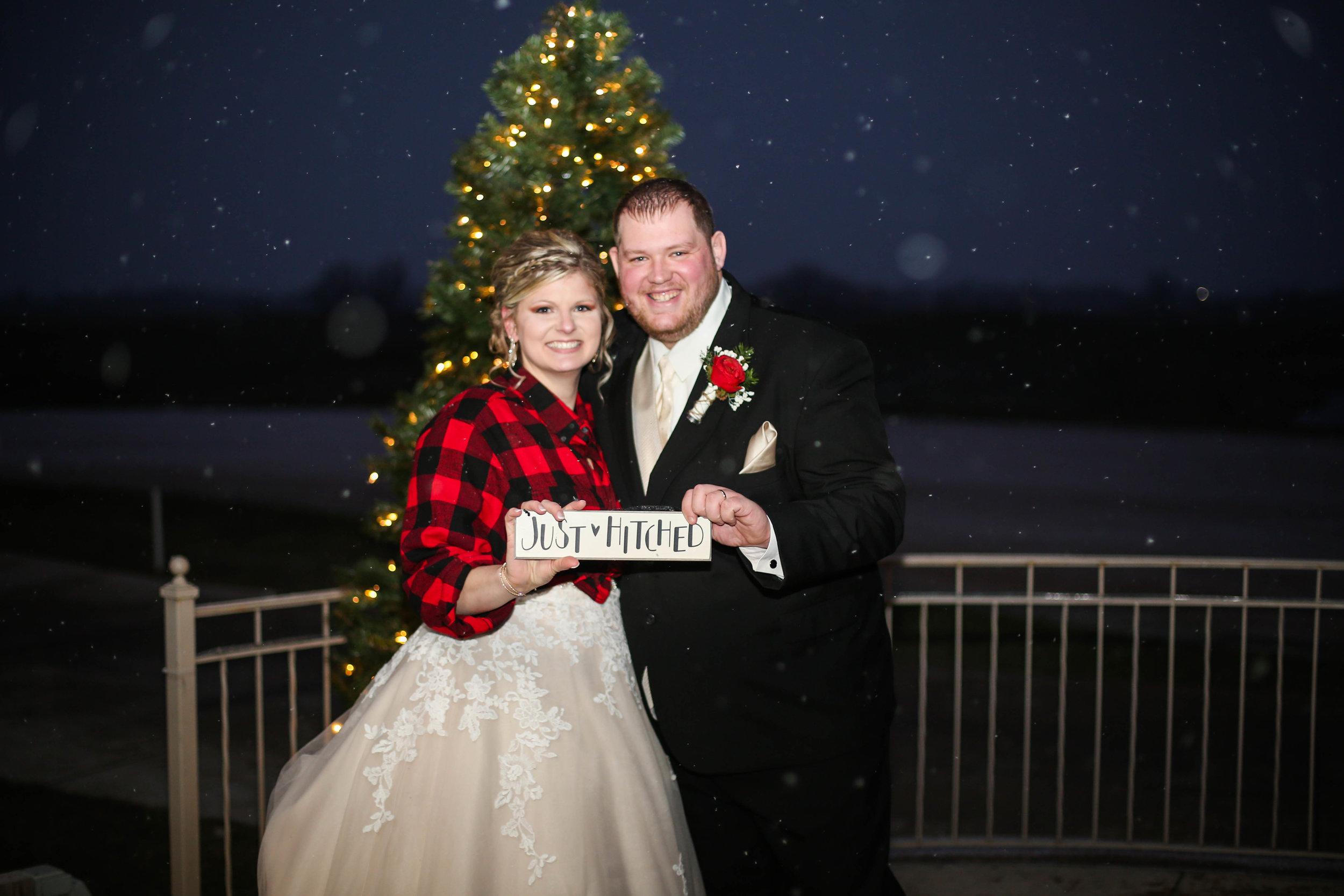 Trenton and Nadean's Wedding-348.jpg