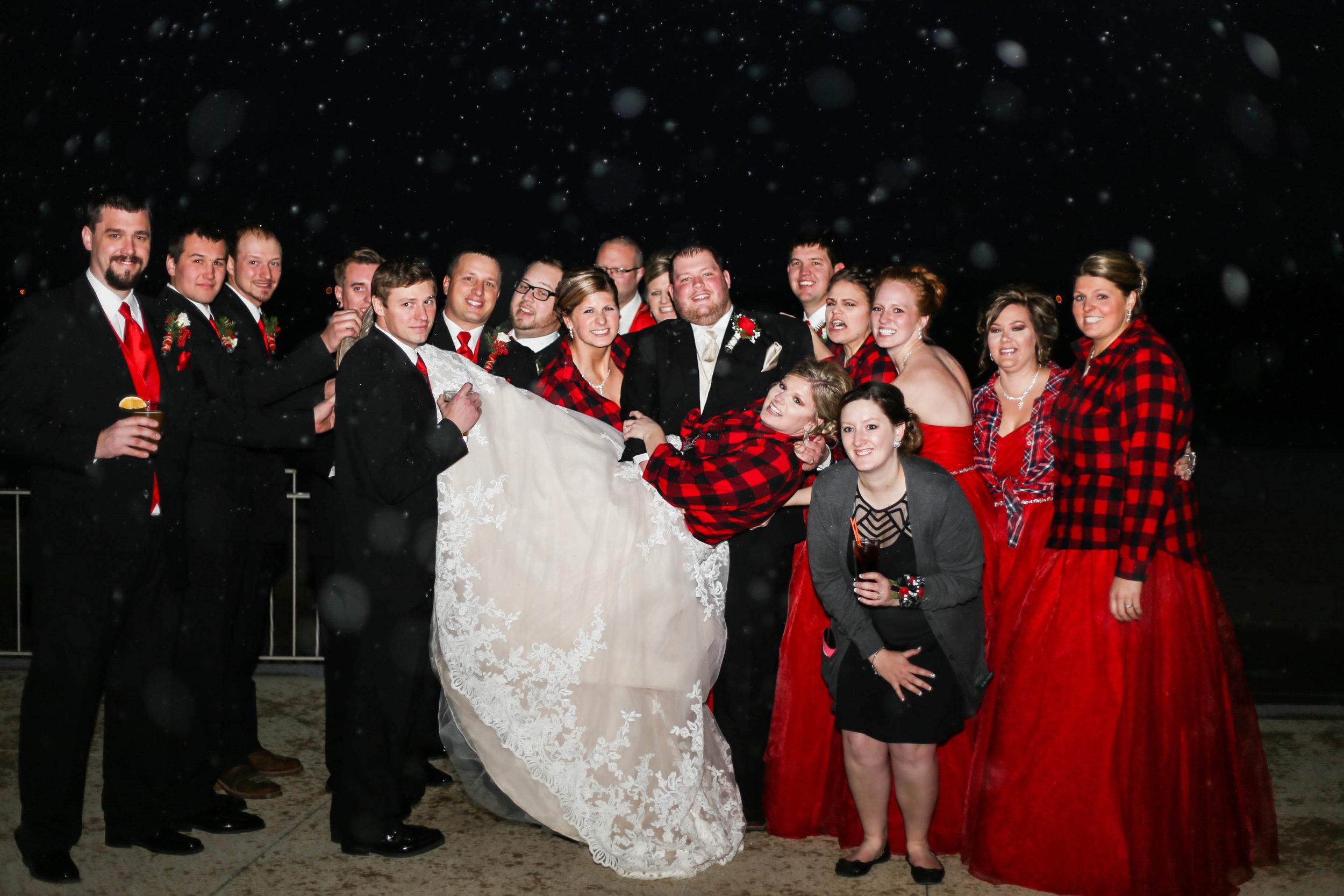 Trenton and Nadean's Wedding-350.jpg