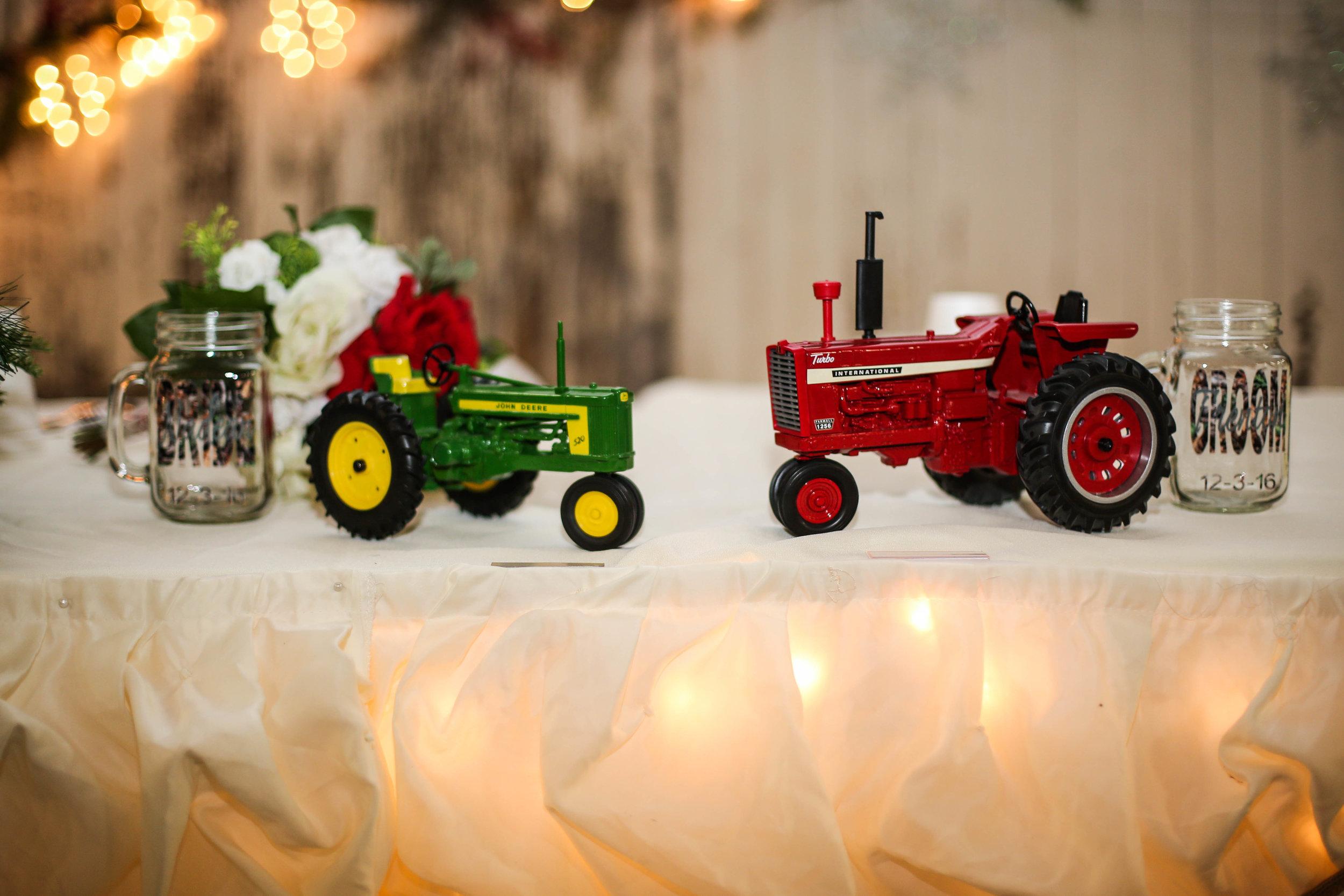 Trenton and Nadean's Wedding-358.jpg