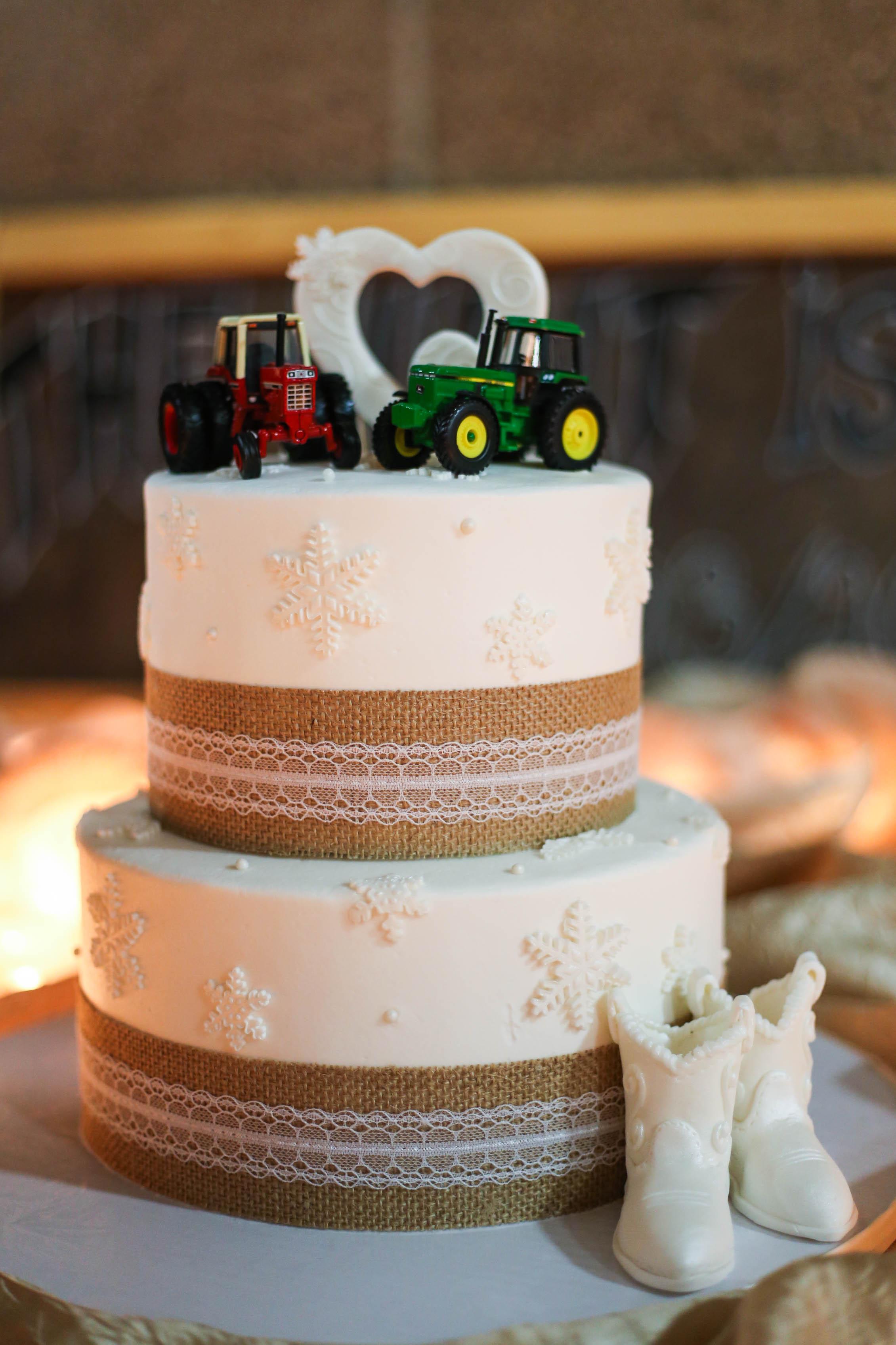 Trenton and Nadean's Wedding-376.jpg