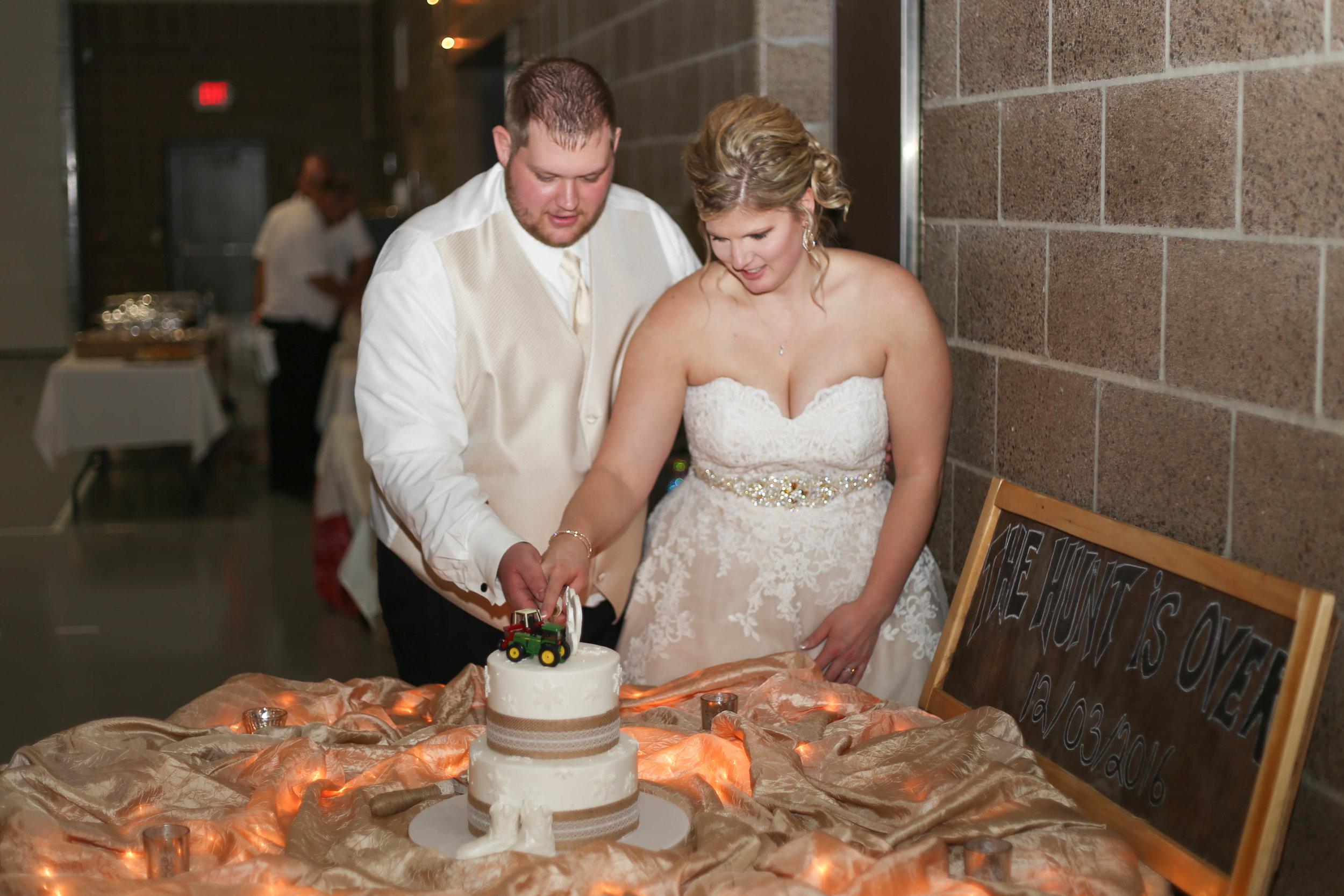 Trenton and Nadean's Wedding-407.jpg