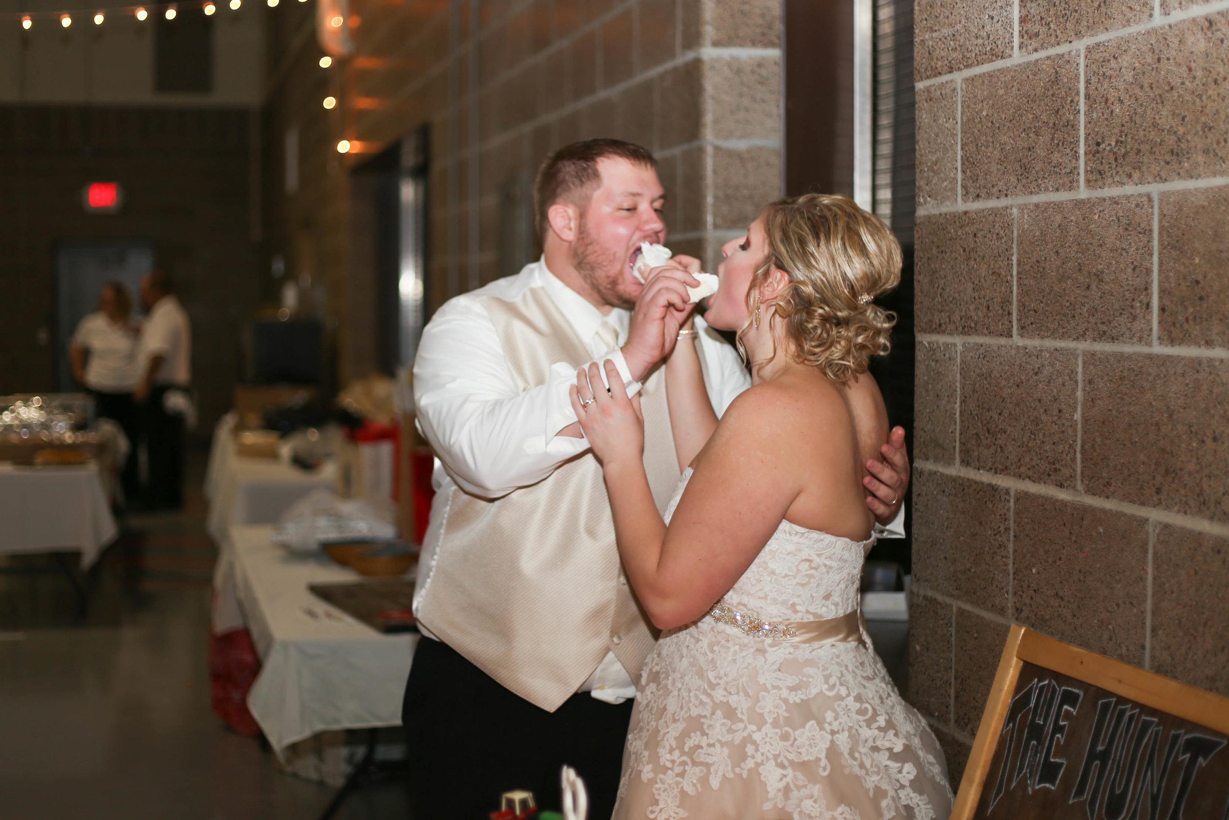 Trenton and Nadean's Wedding-409.jpg