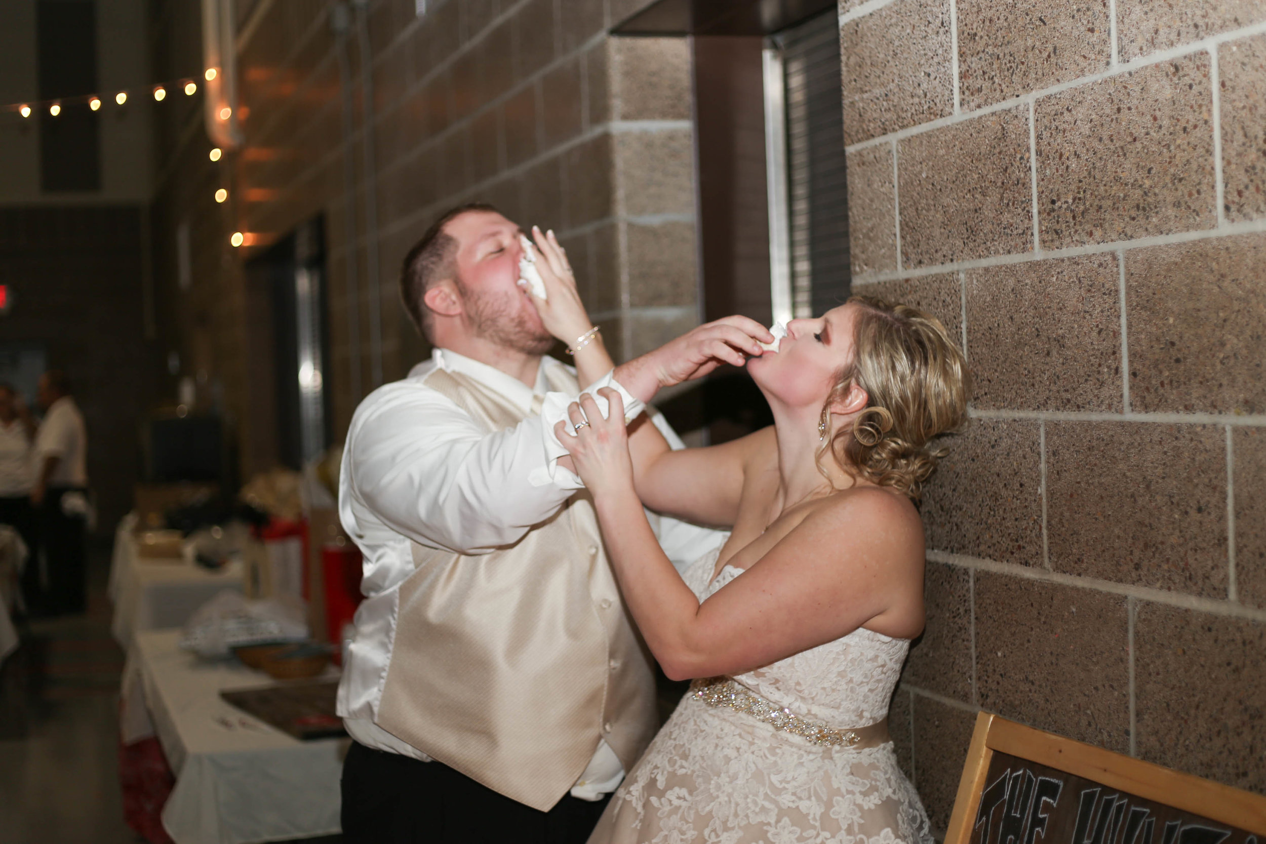 Trenton and Nadean's Wedding-410.jpg