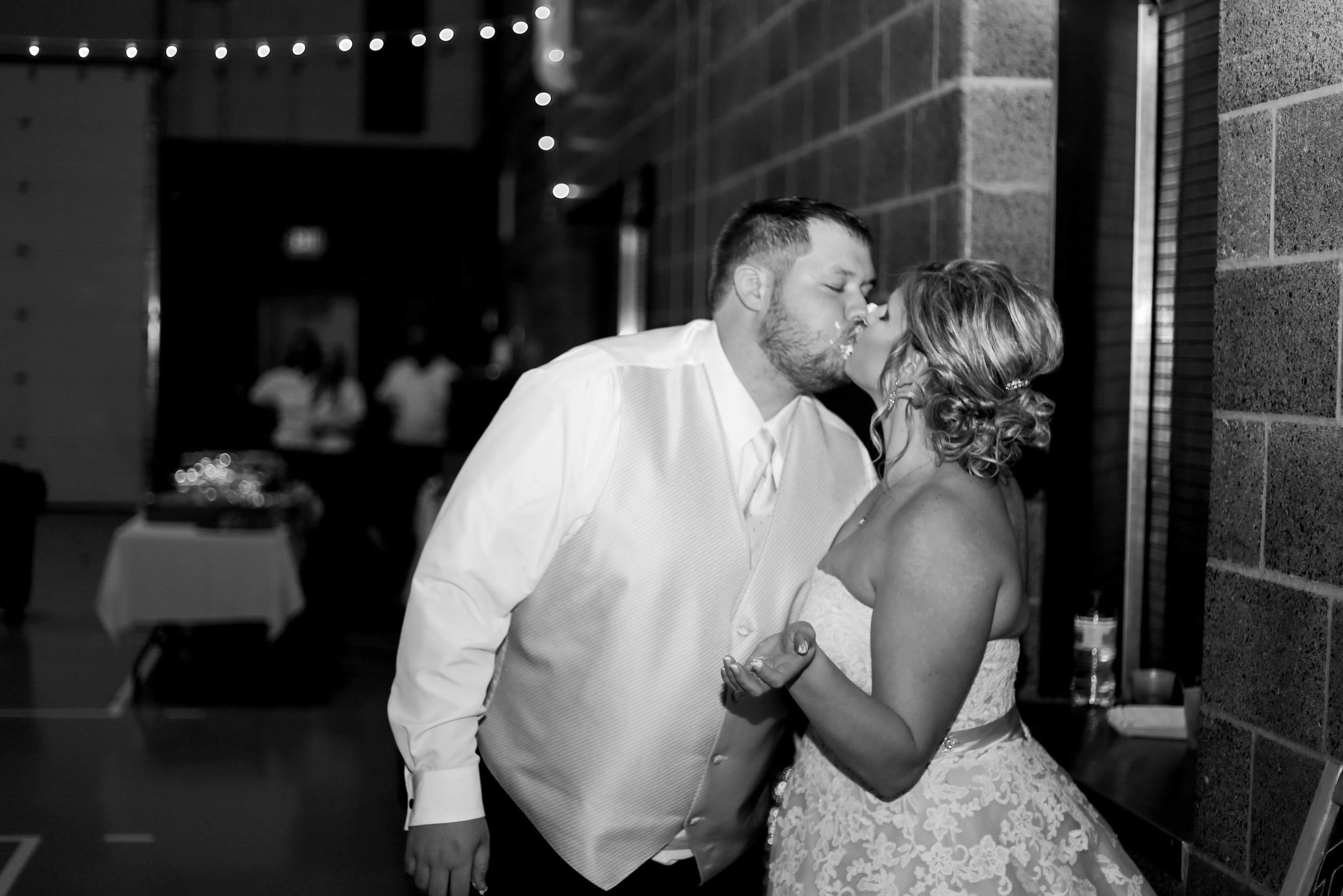 Trenton and Nadean's Wedding-414.jpg