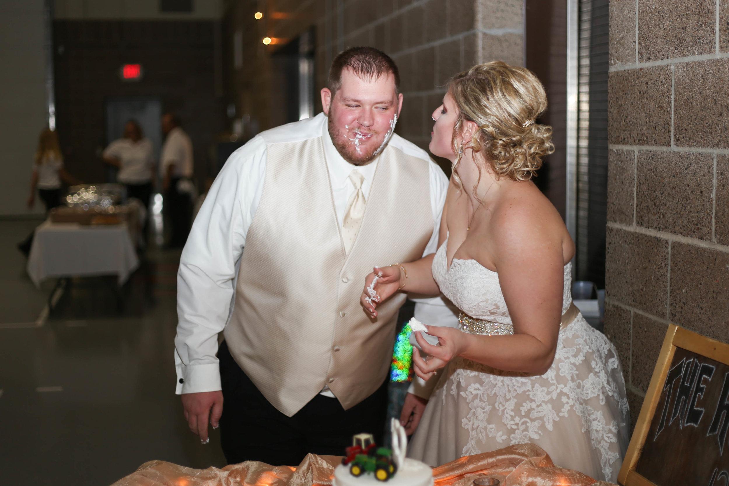 Trenton and Nadean's Wedding-413.jpg