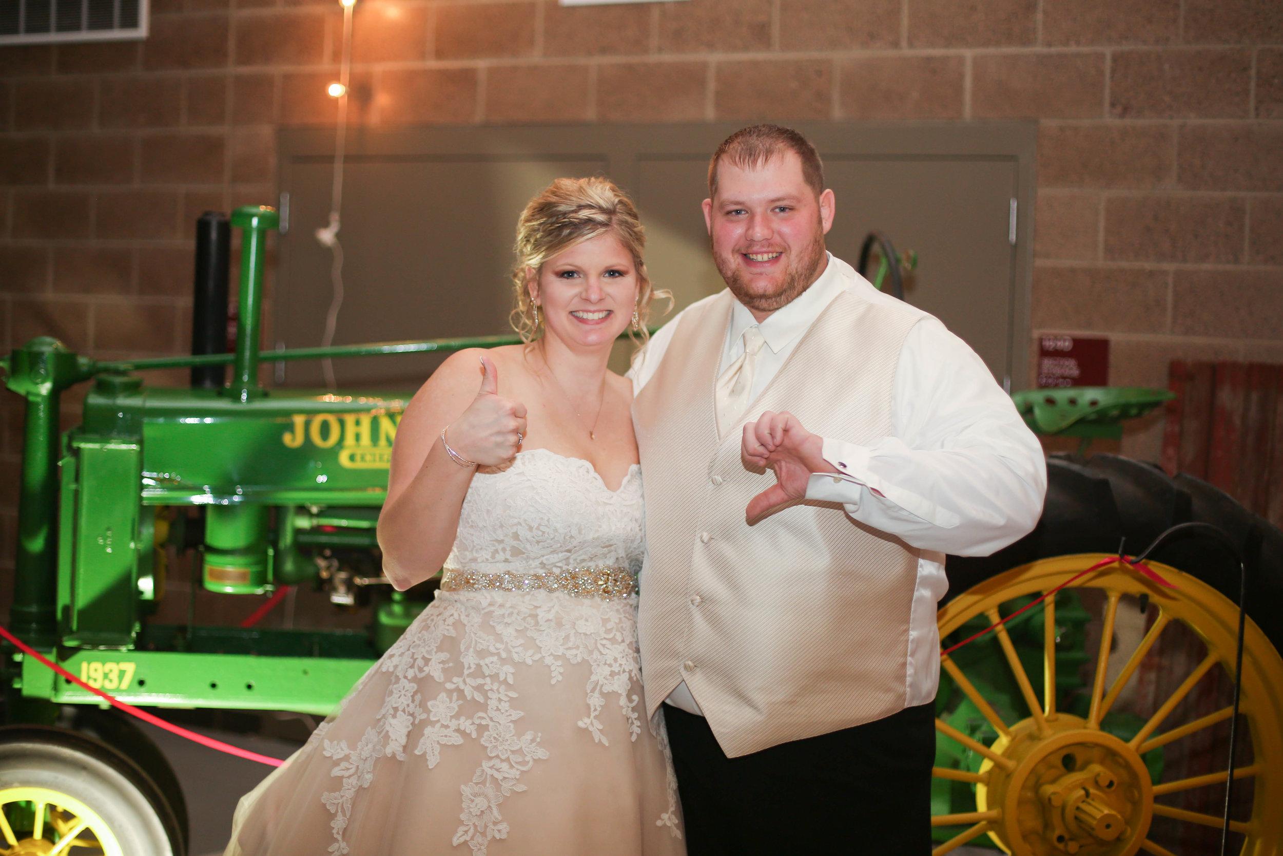 Trenton and Nadean's Wedding-427.jpg