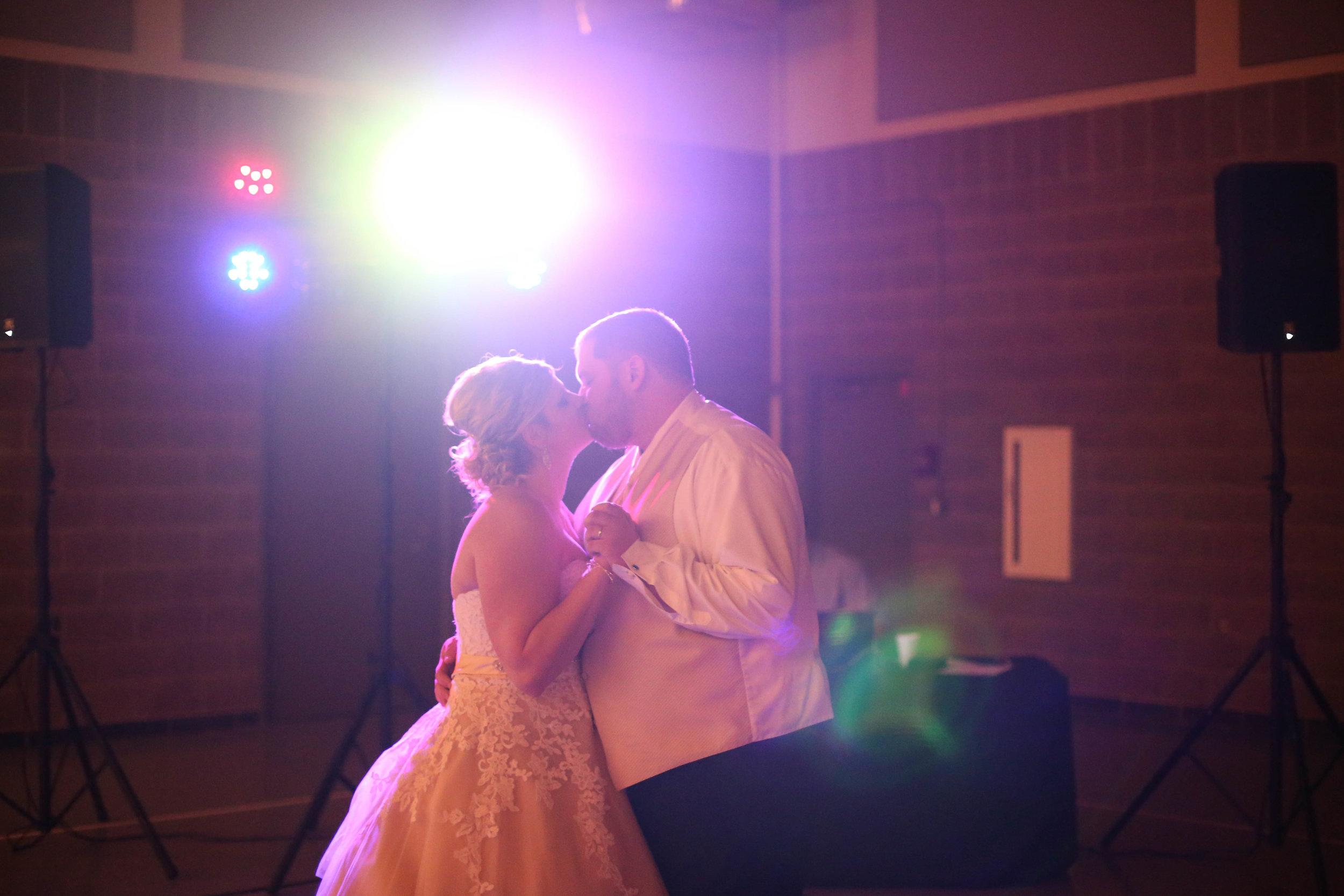 Trenton and Nadean's Wedding-432.jpg