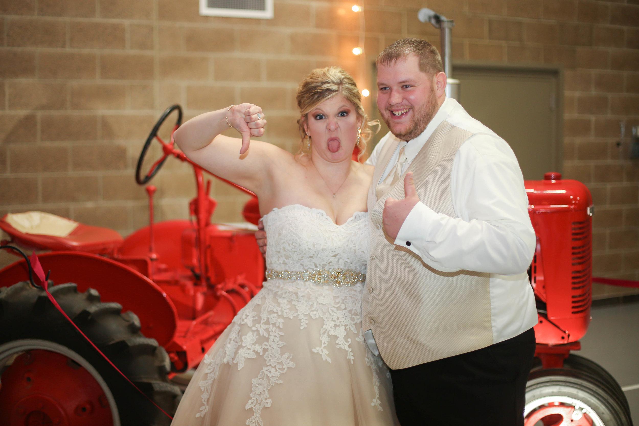 Trenton and Nadean's Wedding-428.jpg