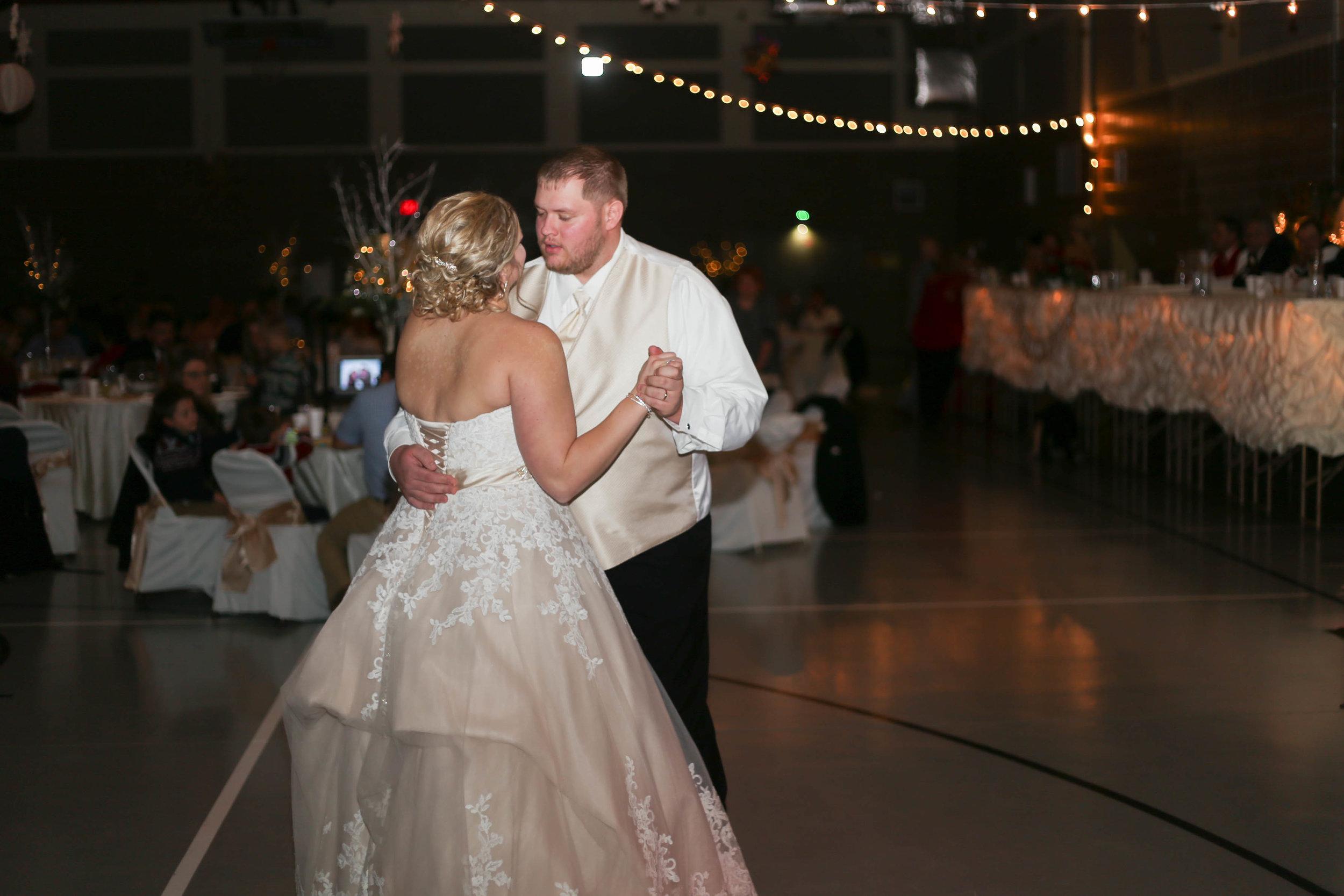 Trenton and Nadean's Wedding-436.jpg