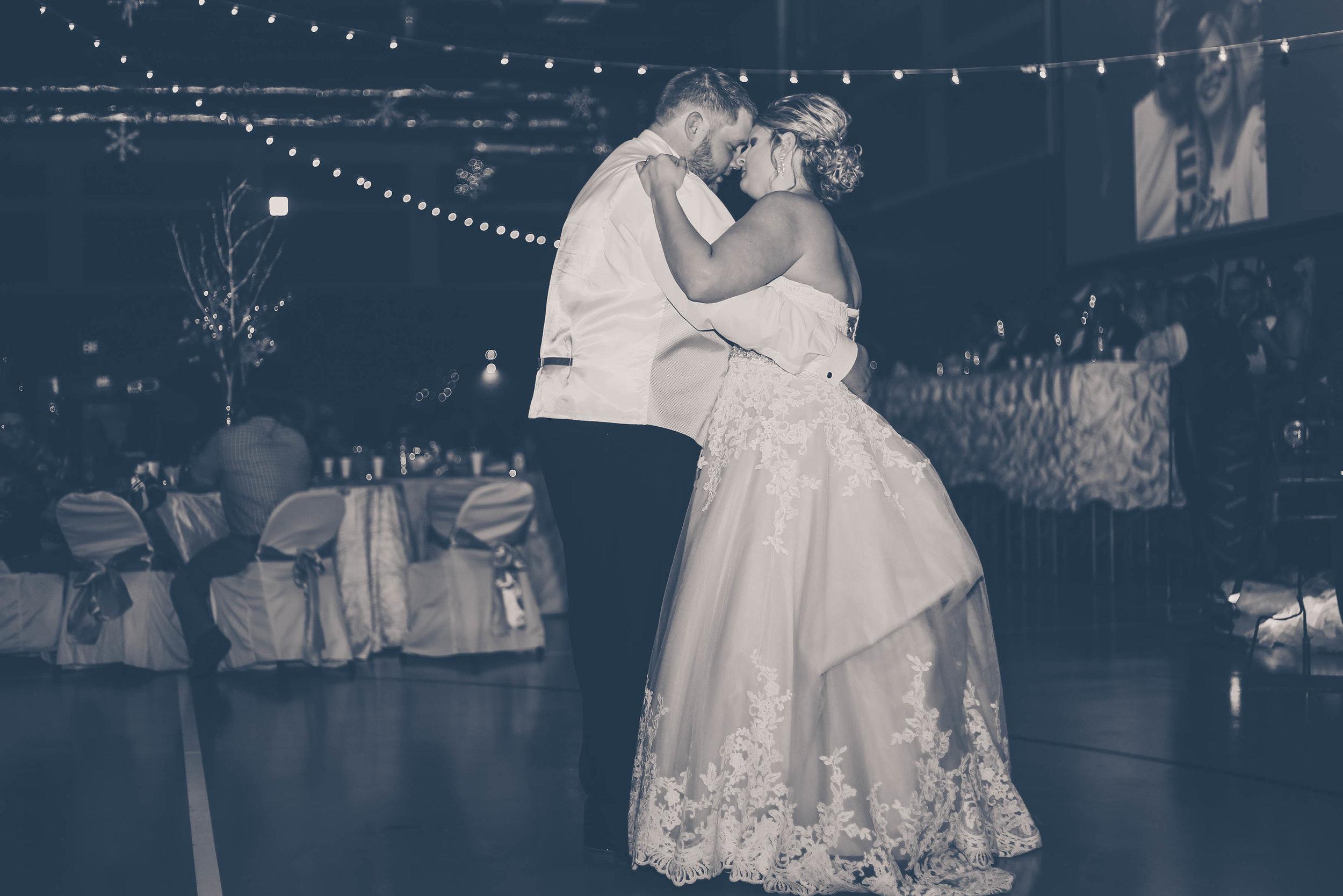 Trenton and Nadean's Wedding-433.jpg