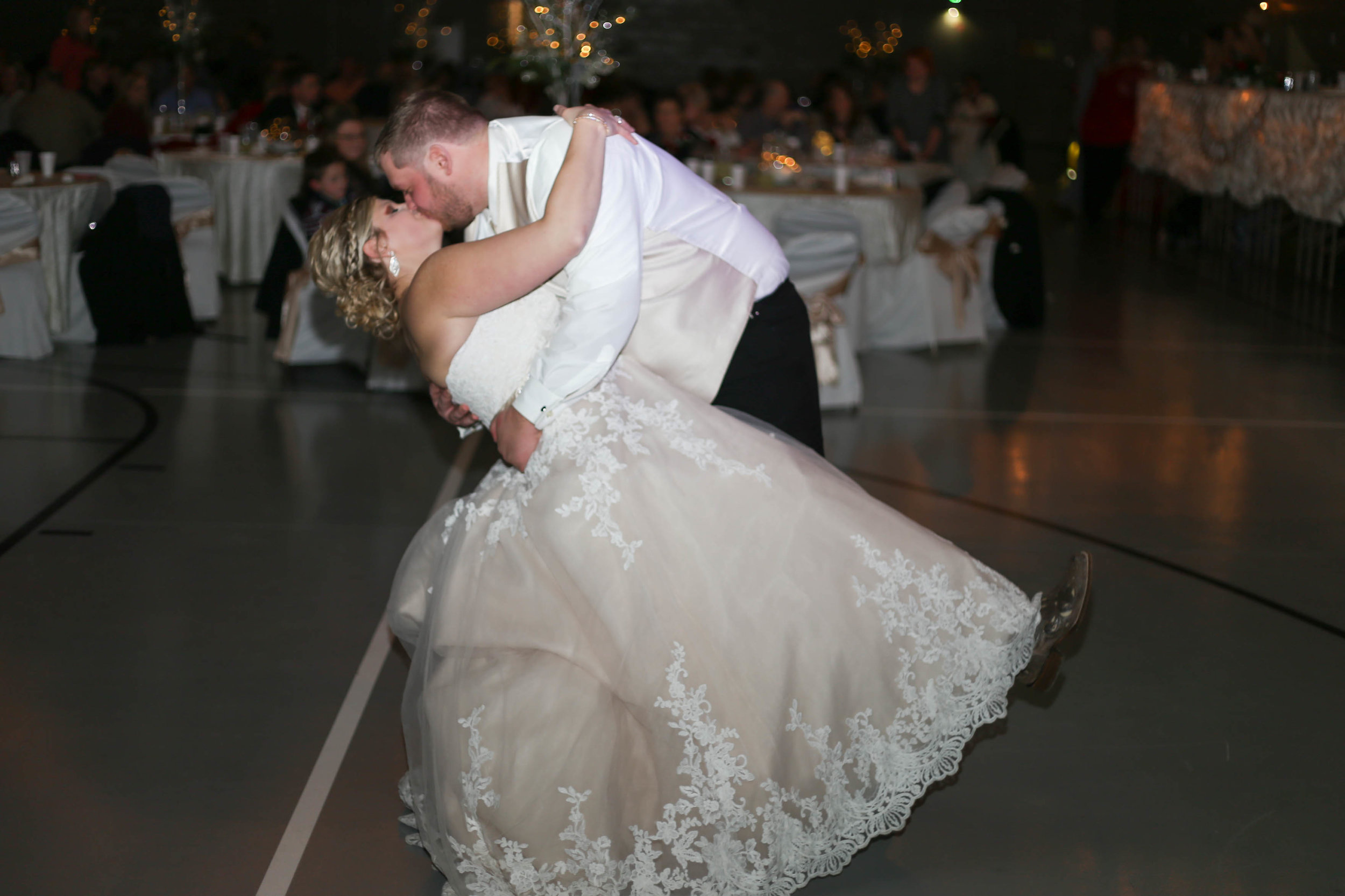 Trenton and Nadean's Wedding-438.jpg