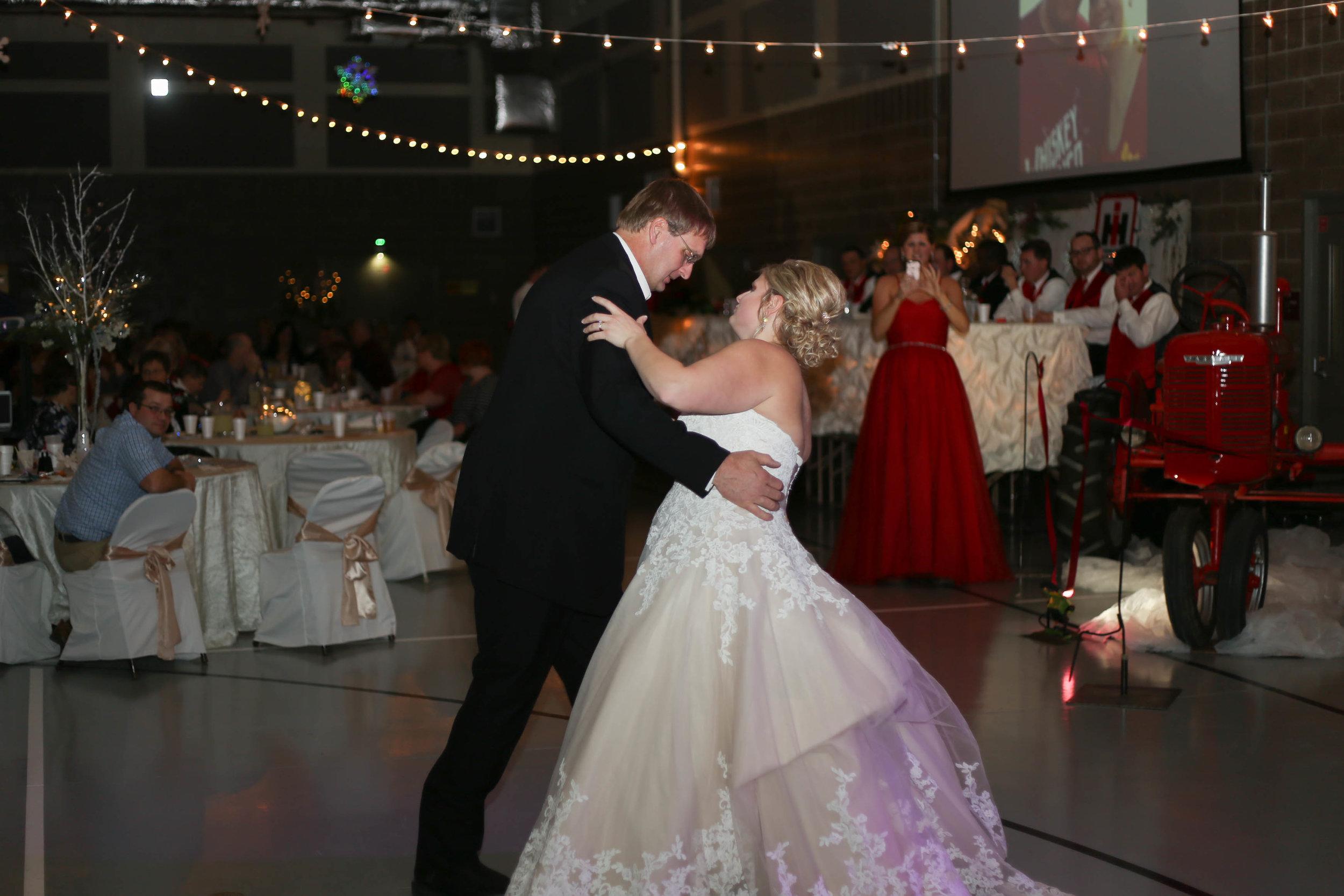 Trenton and Nadean's Wedding-443.jpg