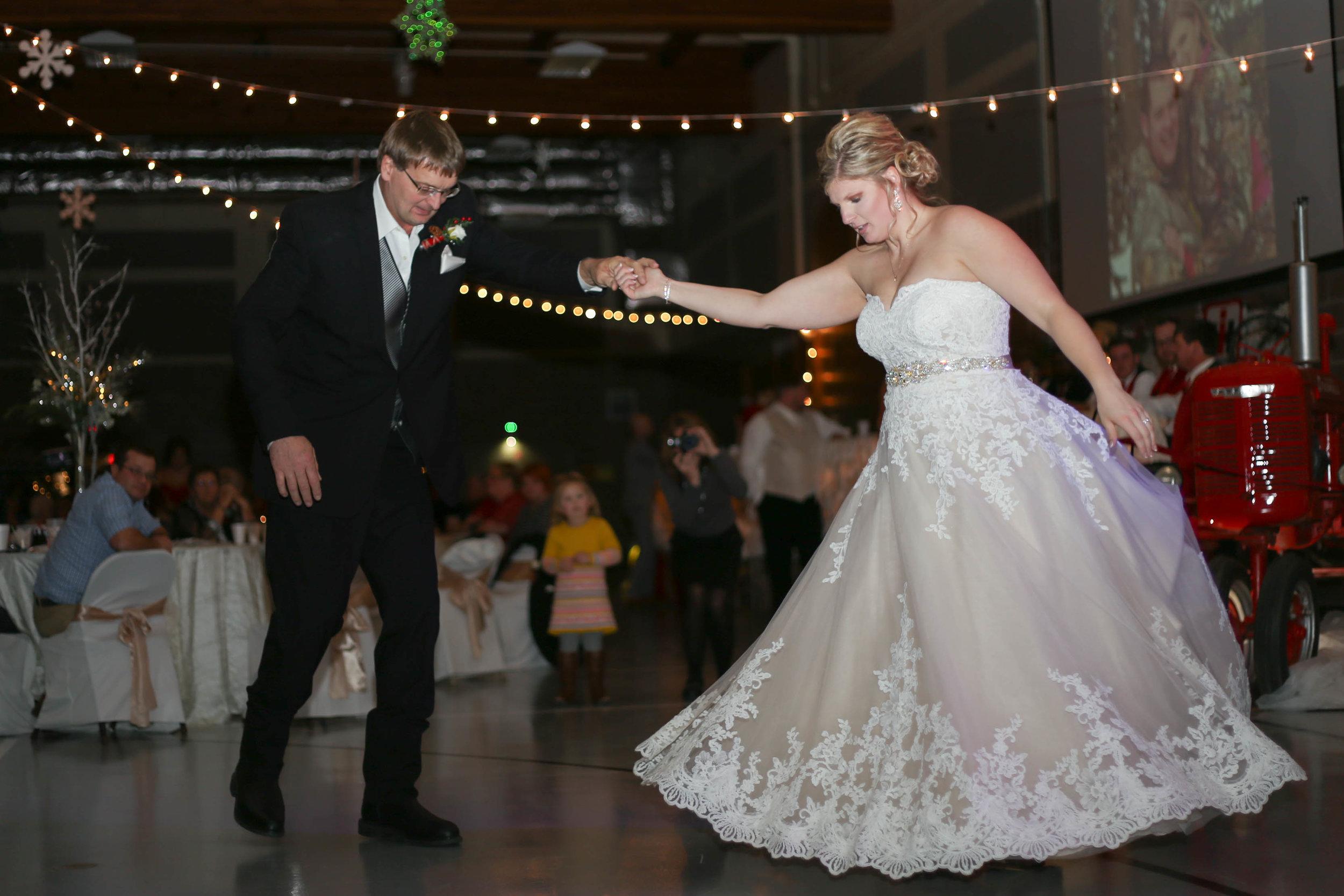 Trenton and Nadean's Wedding-447.jpg