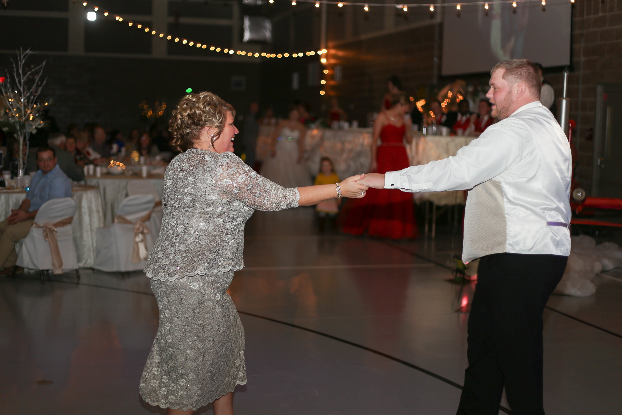 Trenton and Nadean's Wedding-451.jpg