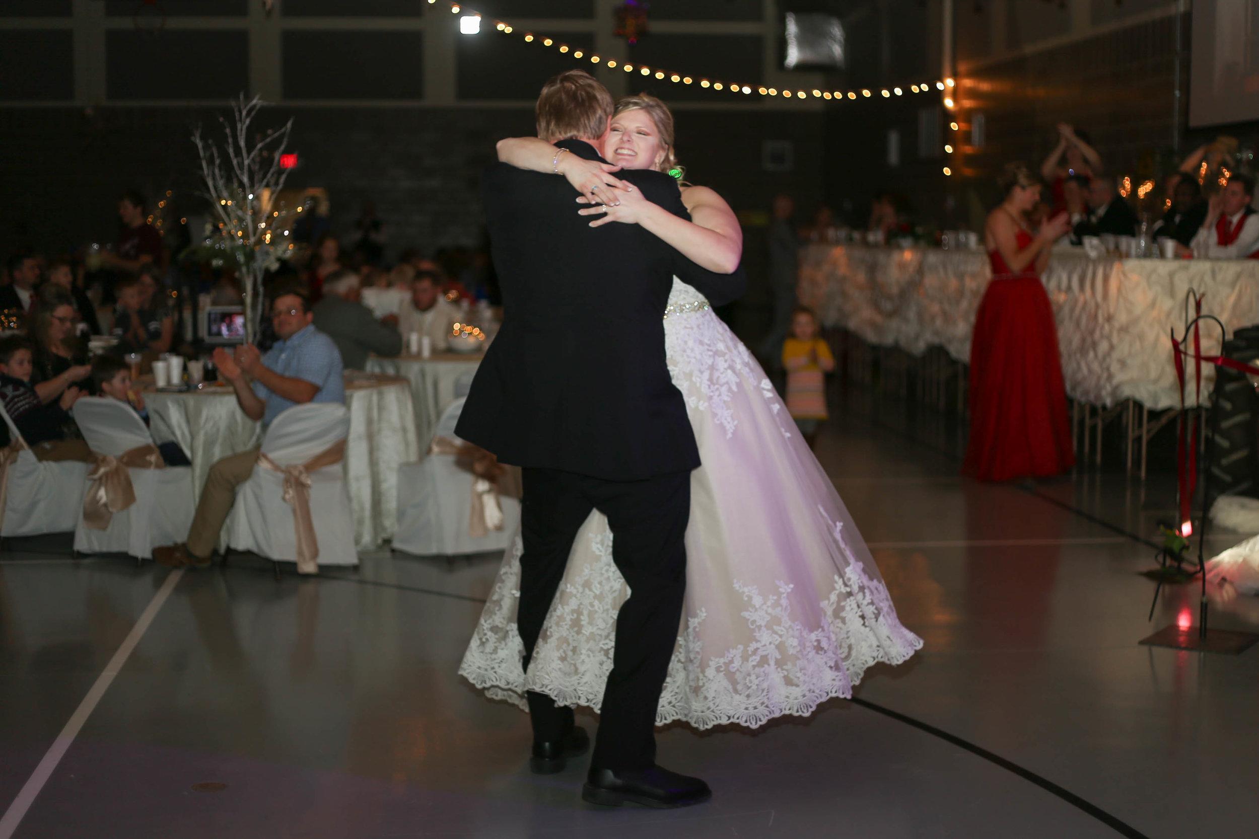 Trenton and Nadean's Wedding-450.jpg