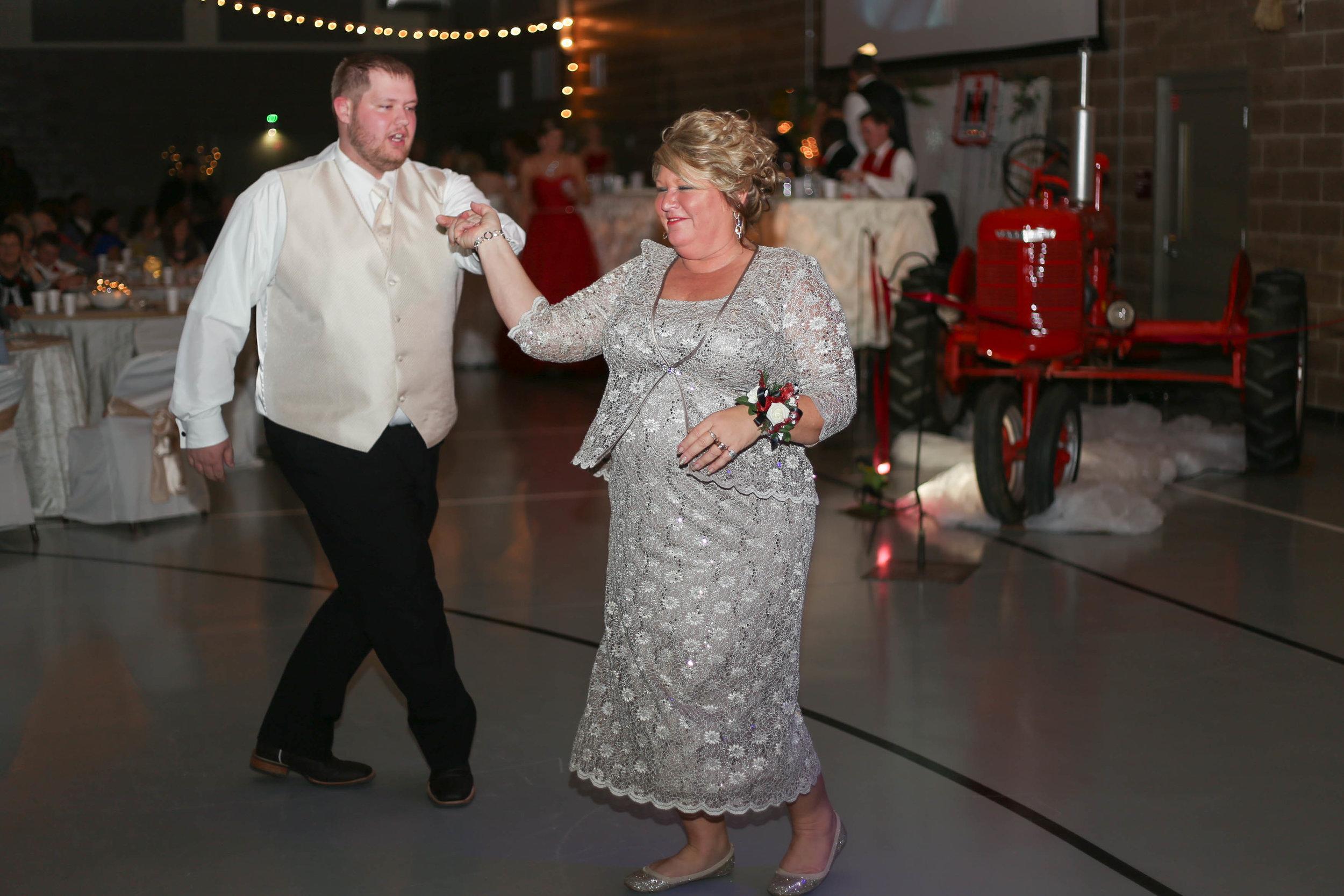 Trenton and Nadean's Wedding-455.jpg