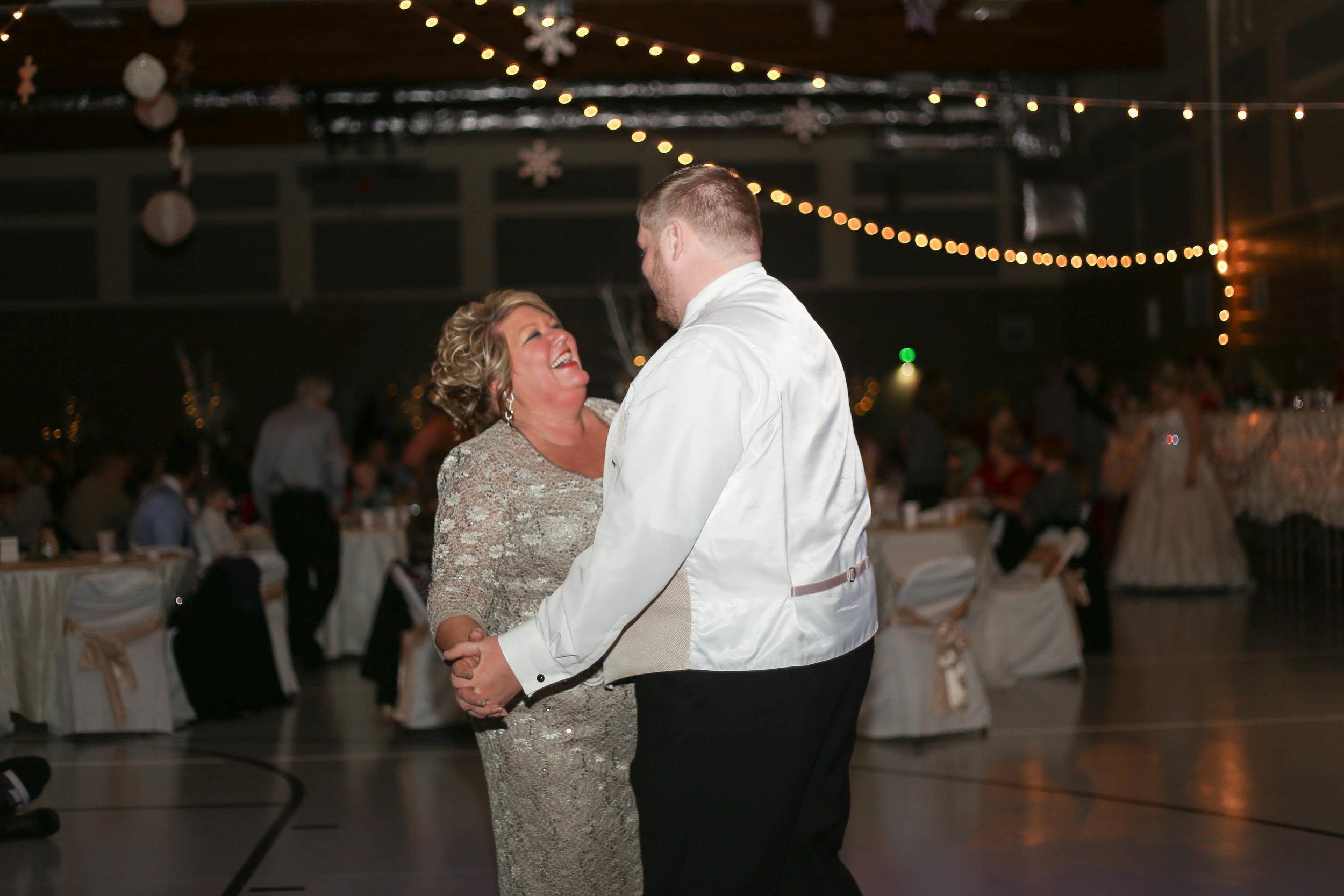 Trenton and Nadean's Wedding-459.jpg