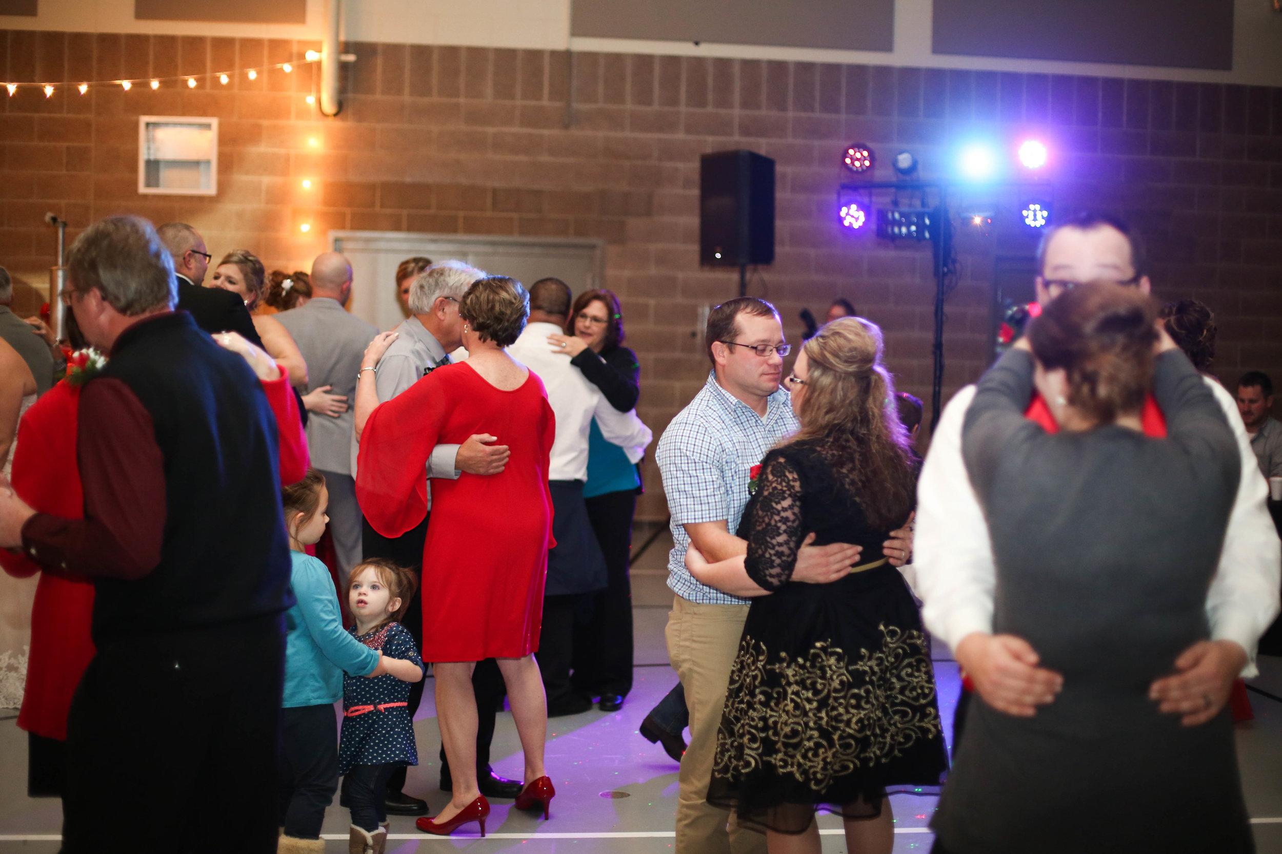 Trenton and Nadean's Wedding-462.jpg