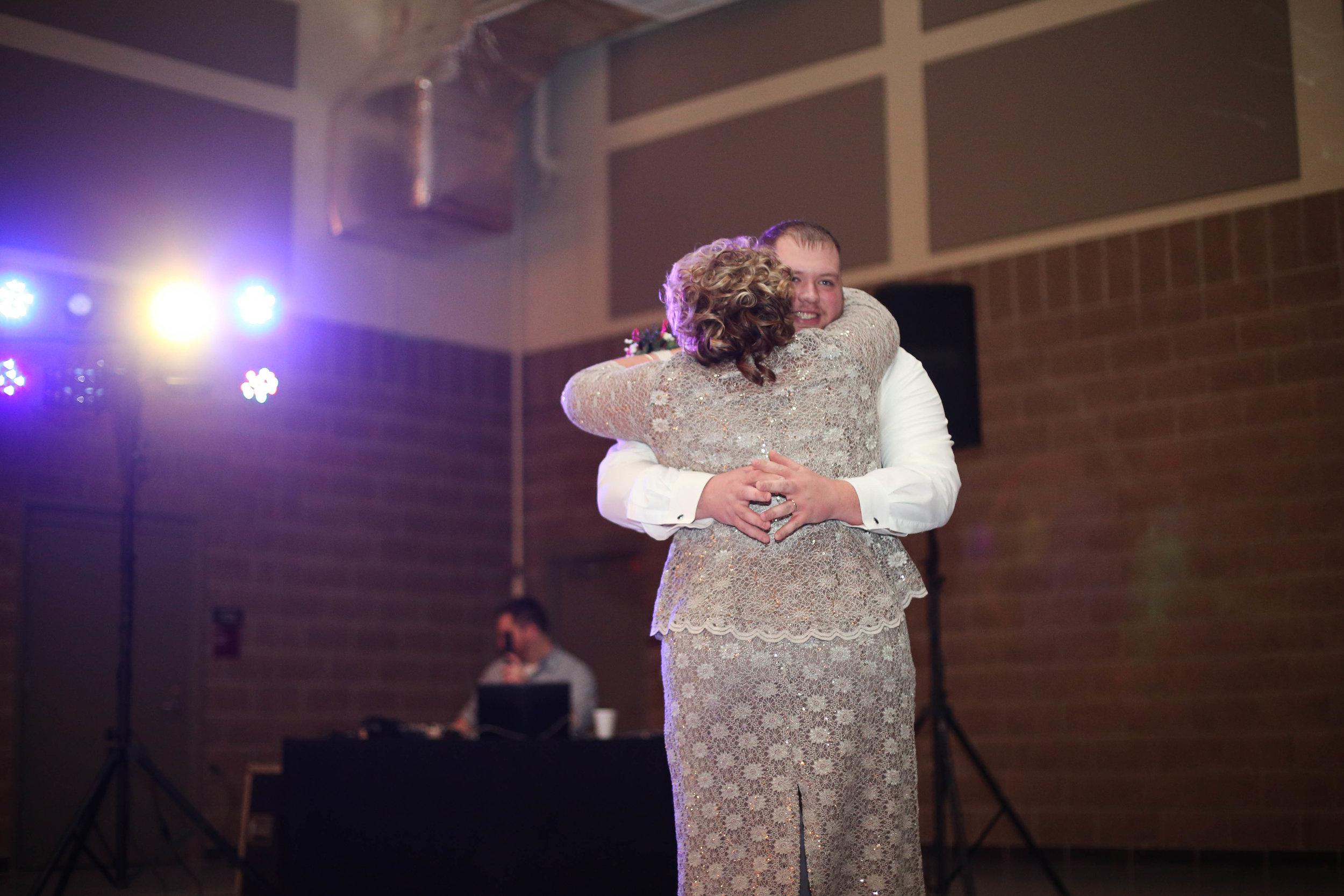 Trenton and Nadean's Wedding-461.jpg