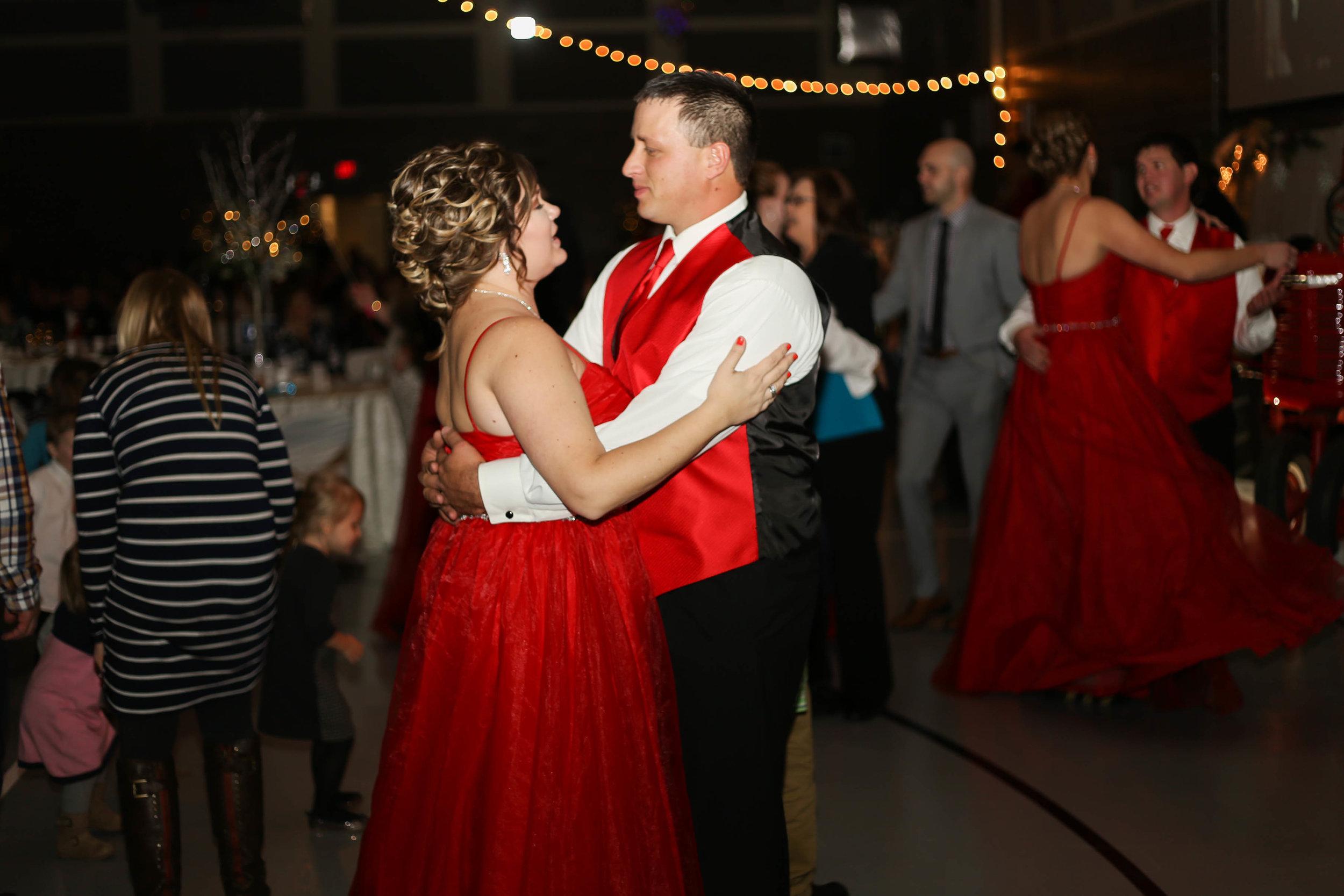 Trenton and Nadean's Wedding-464.jpg