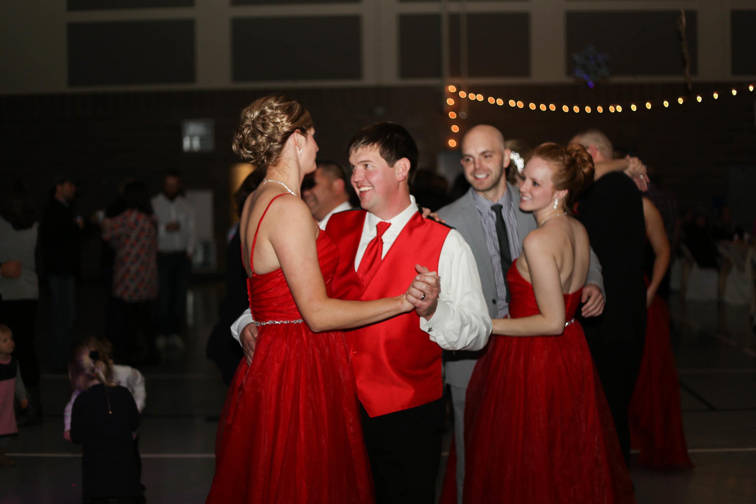 Trenton and Nadean's Wedding-466.jpg